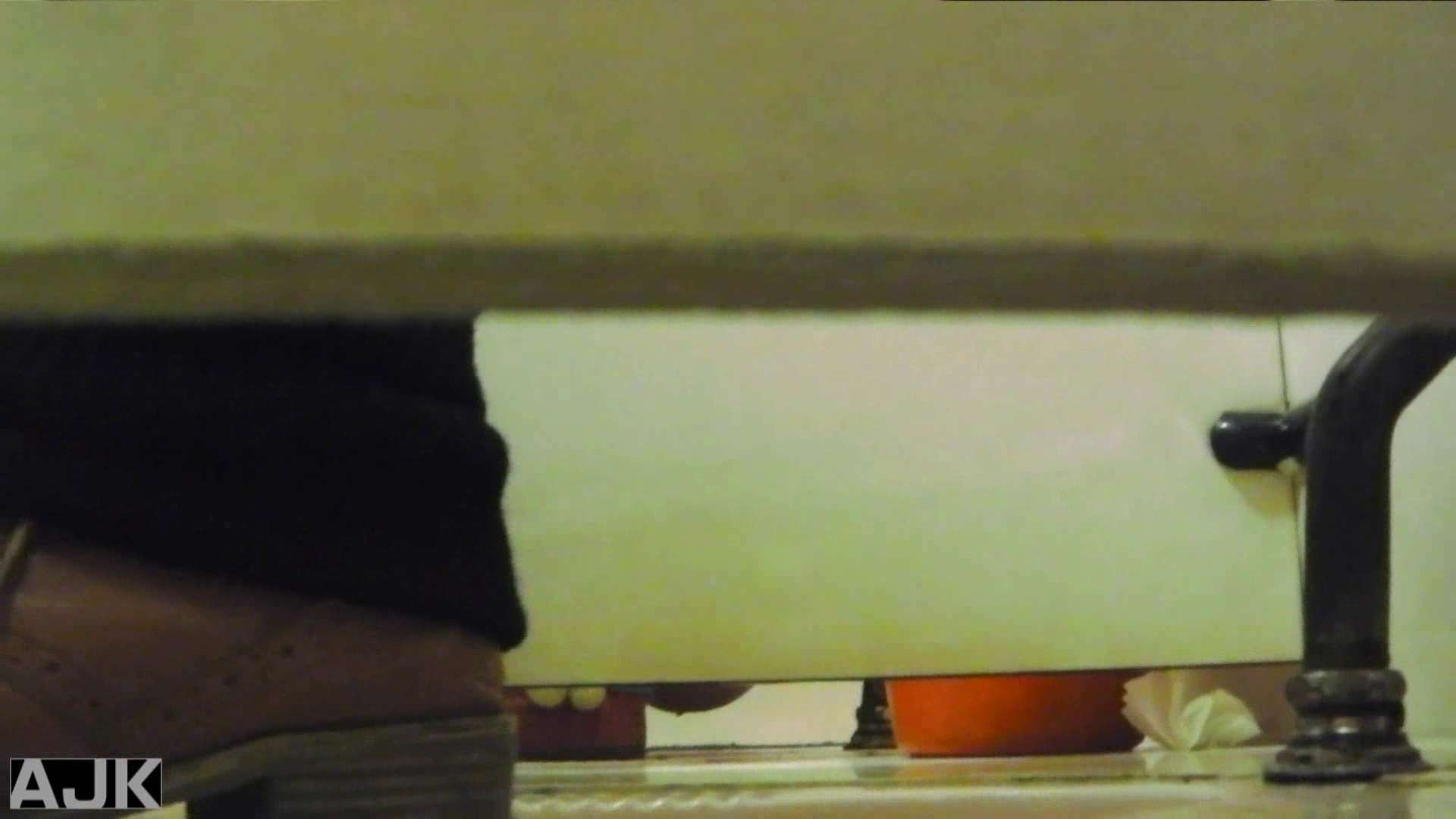隣国上階級エリアの令嬢たちが集うデパートお手洗い Vol.14 HなOL エロ無料画像 75pic 62