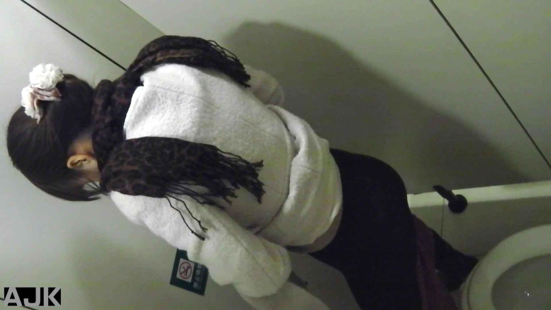 隣国上階級エリアの令嬢たちが集うデパートお手洗い Vol.16 HなOL 女性器鑑賞 85pic 14