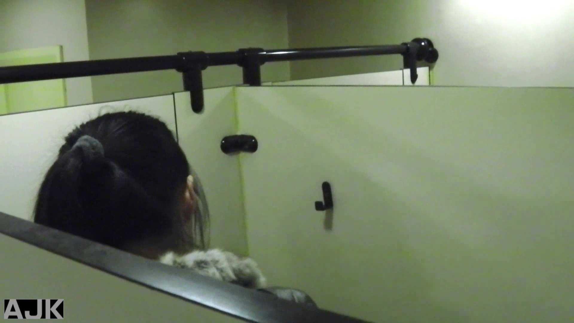 隣国上階級エリアの令嬢たちが集うデパートお手洗い Vol.19 HなOL  99pic 12
