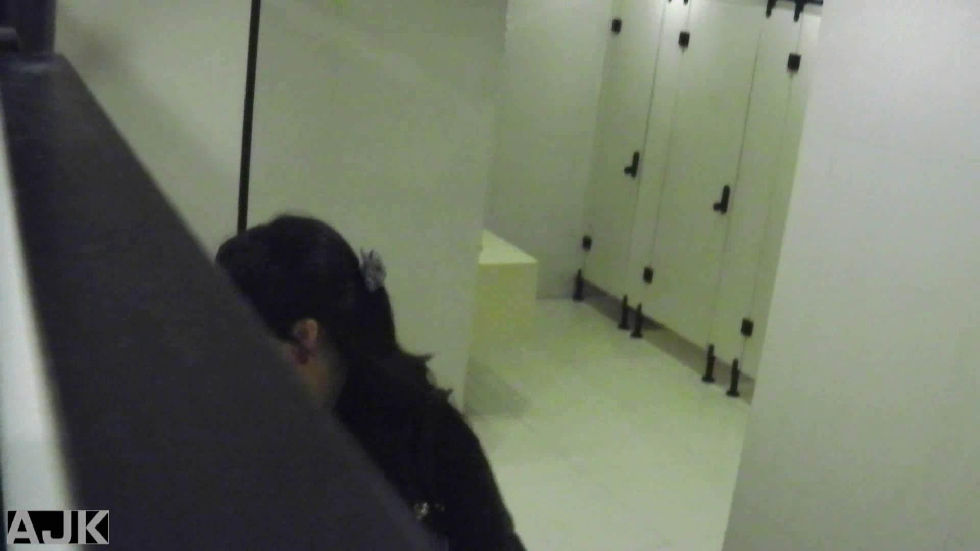 隣国上階級エリアの令嬢たちが集うデパートお手洗い Vol.19 HなOL  99pic 48