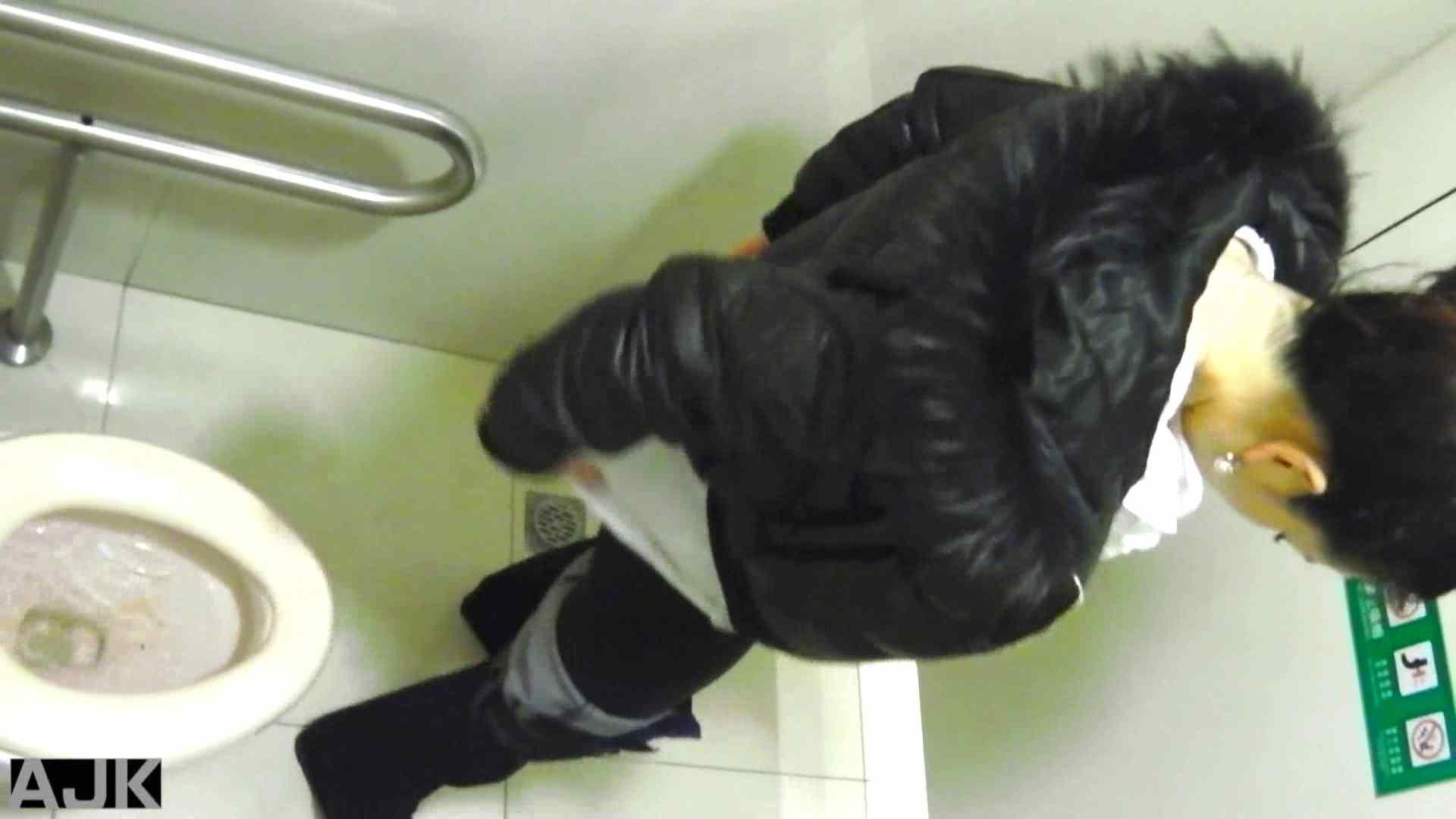 隣国上階級エリアの令嬢たちが集うデパートお手洗い Vol.19 HなOL  99pic 68