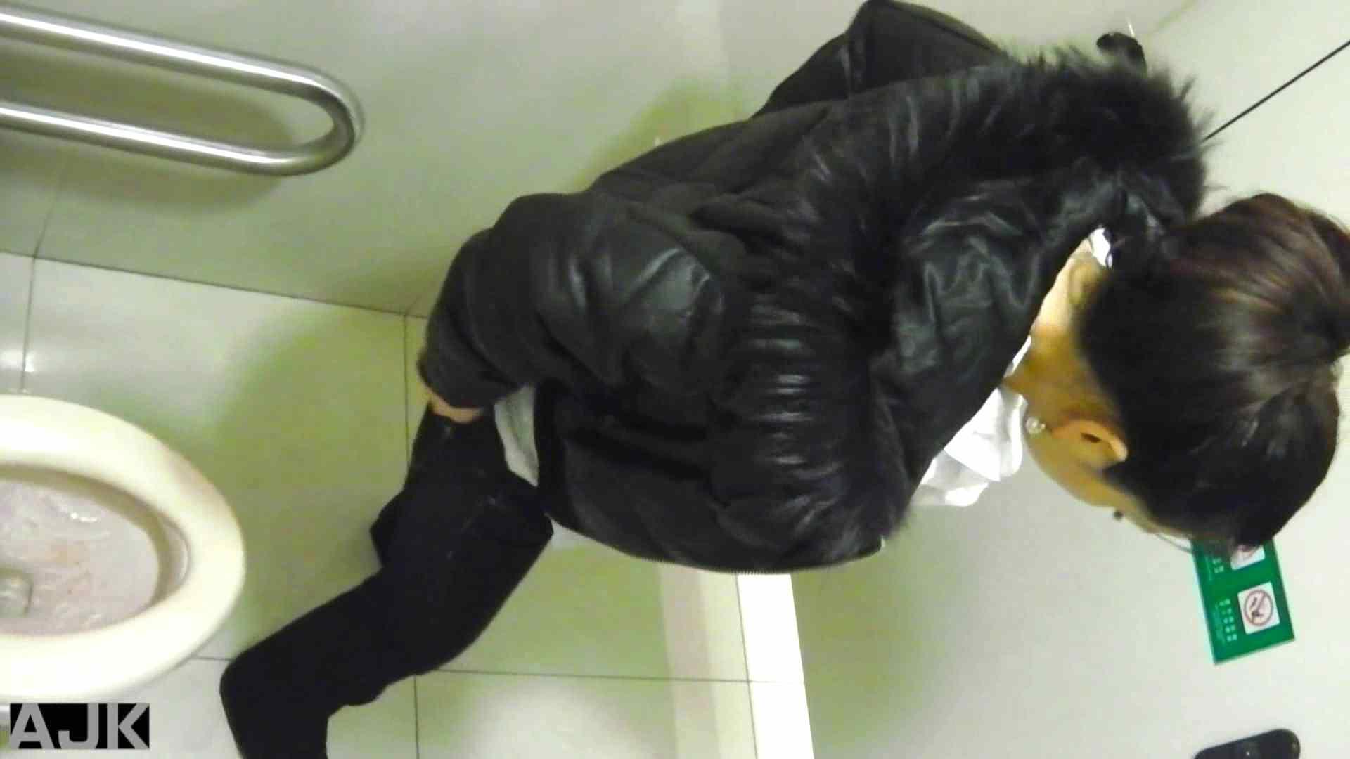 隣国上階級エリアの令嬢たちが集うデパートお手洗い Vol.19 HなOL | お手洗い  99pic 69