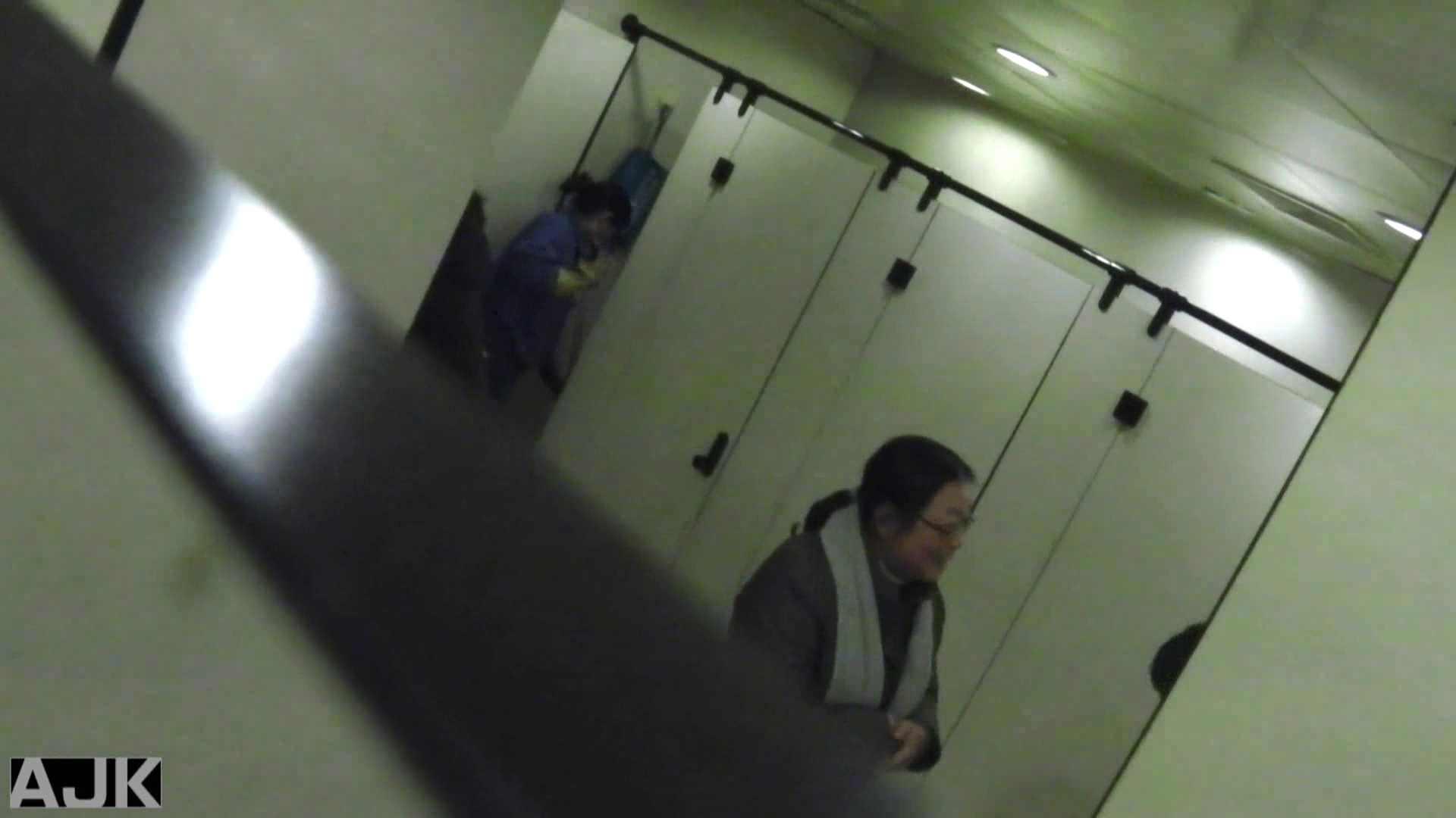 隣国上階級エリアの令嬢たちが集うデパートお手洗い Vol.19 HなOL  99pic 96