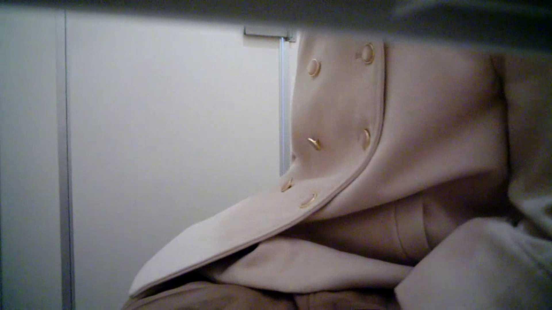 vol.27 冬服のvゾーンの締め付けは相当かゆくなります。 HなOL 性交動画流出 98pic 20