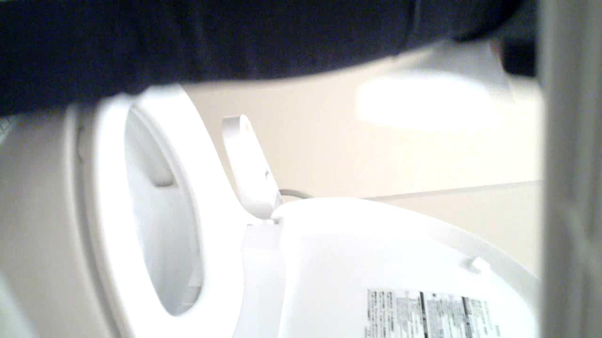 vol.27 冬服のvゾーンの締め付けは相当かゆくなります。 排泄 おまんこ無修正動画無料 98pic 71