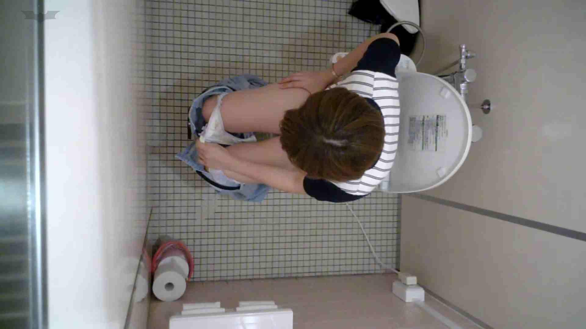 有名大学女性洗面所 vol.48 おっ、脱いじゃう感じだっ!!しかも粒ぞろい HなOL おまんこ動画流出 106pic 2