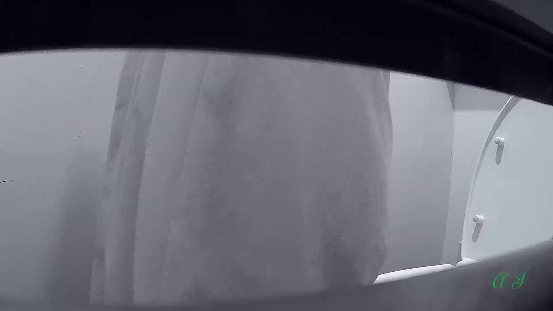 有名大学女性洗面所 vol.64 圧巻!総勢8名全員美女ばかり!! HなOL オマンコ無修正動画無料 91pic 11