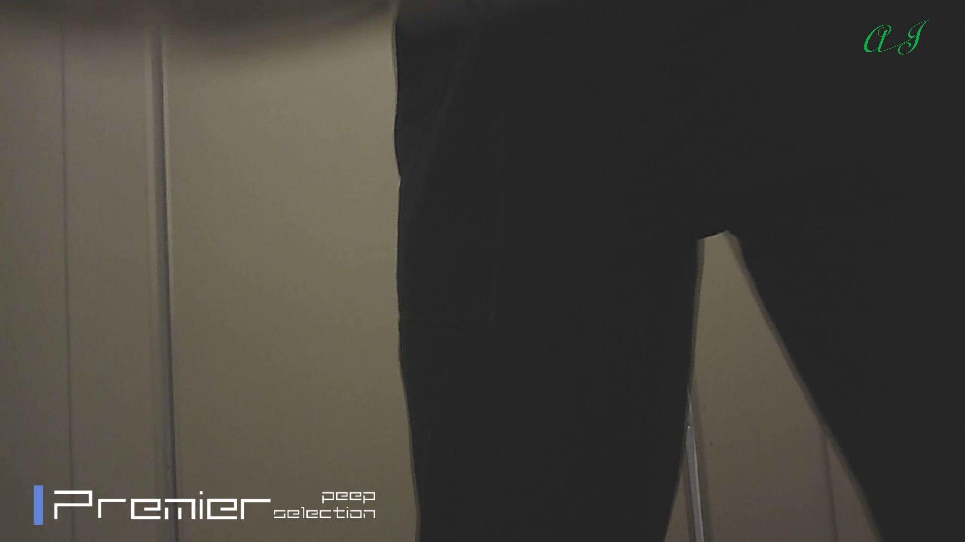 有名大学女性洗面所 vol.74 HなOL オメコ動画キャプチャ 83pic 42