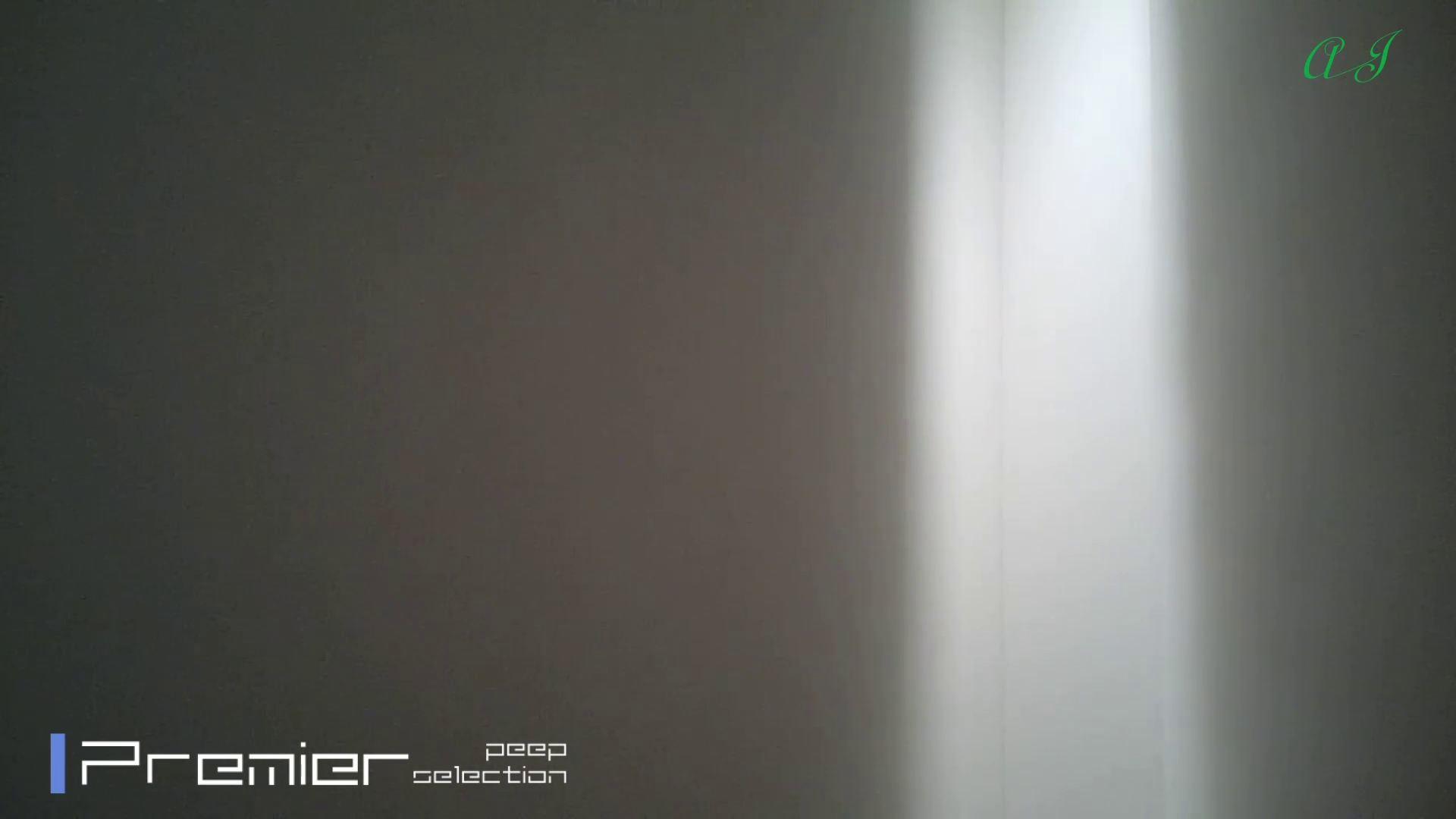 有名大学女性洗面所 vol.74 HなOL オメコ動画キャプチャ 83pic 62