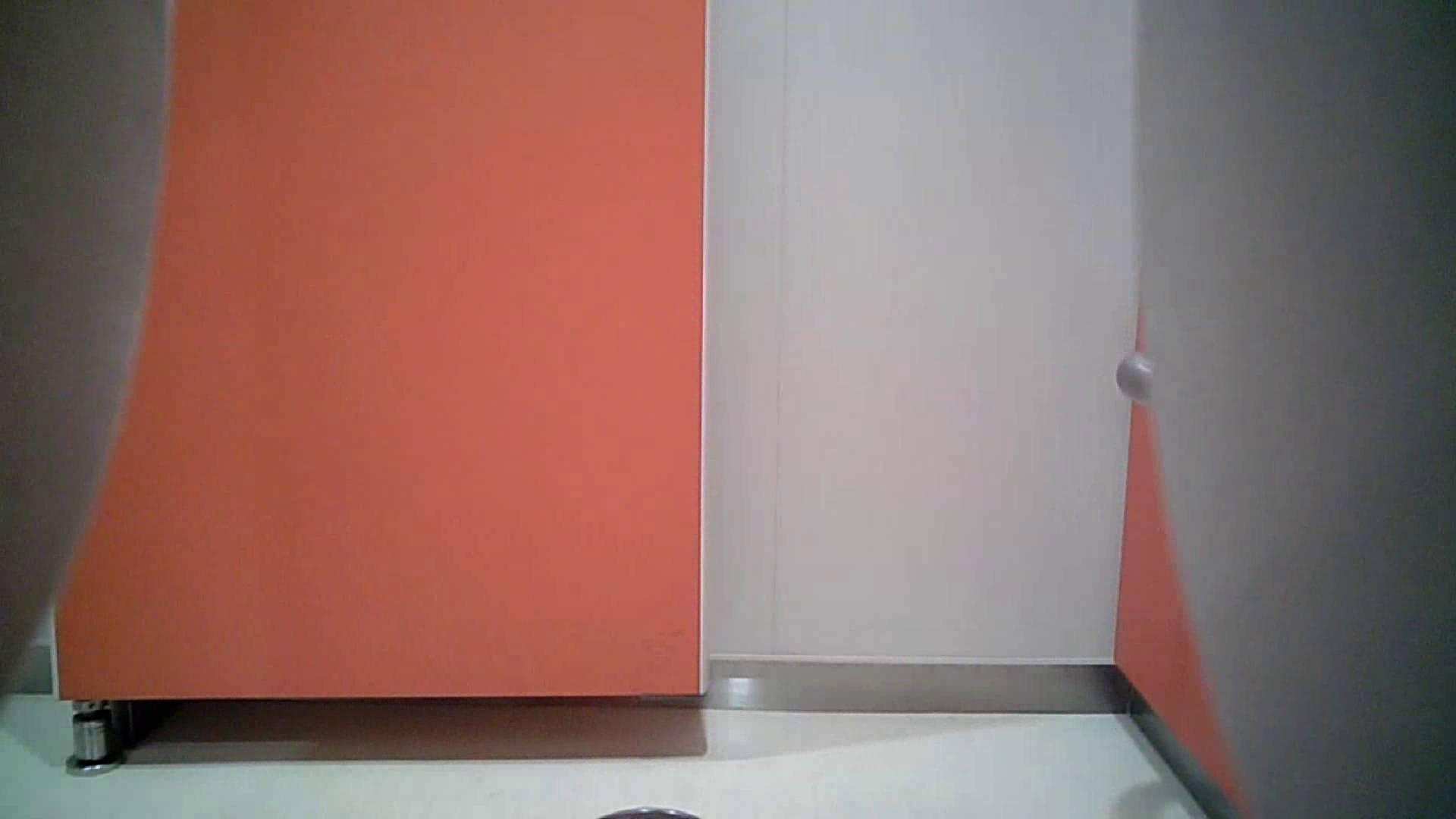 痴態洗面所 Vol.02 マスクが邪魔なんですよ。マスクが・・・。 HなOL セックス画像 83pic 58