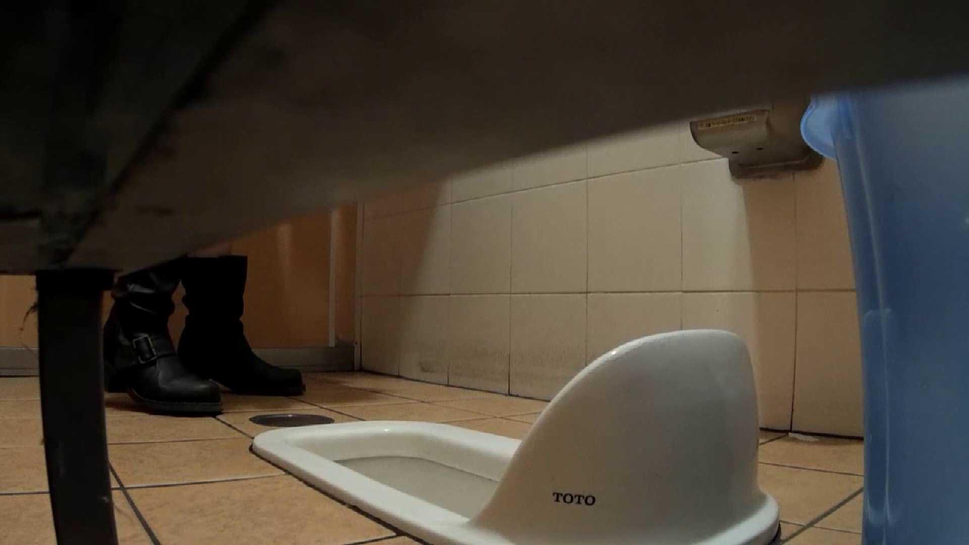 痴態洗面所 Vol.02 マスクが邪魔なんですよ。マスクが・・・。 洗面所 アダルト動画キャプチャ 83pic 75