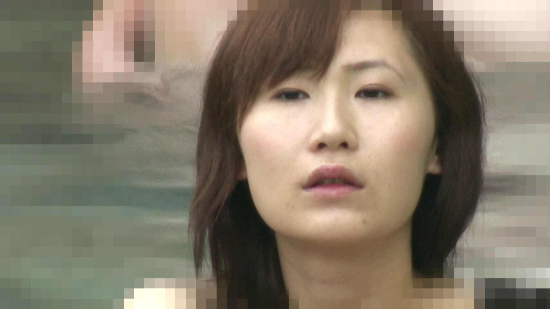 女露天風呂劇場 Vol.28 HなOL   露天  79pic 23