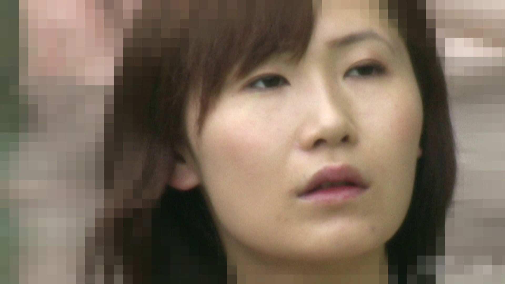 女露天風呂劇場 Vol.28 HなOL  79pic 28