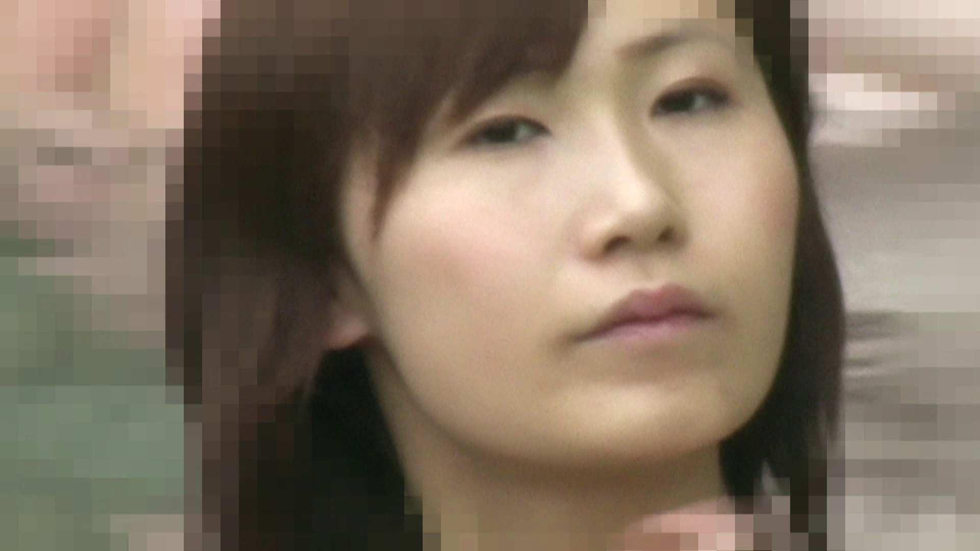 女露天風呂劇場 Vol.28 HなOL   露天  79pic 29