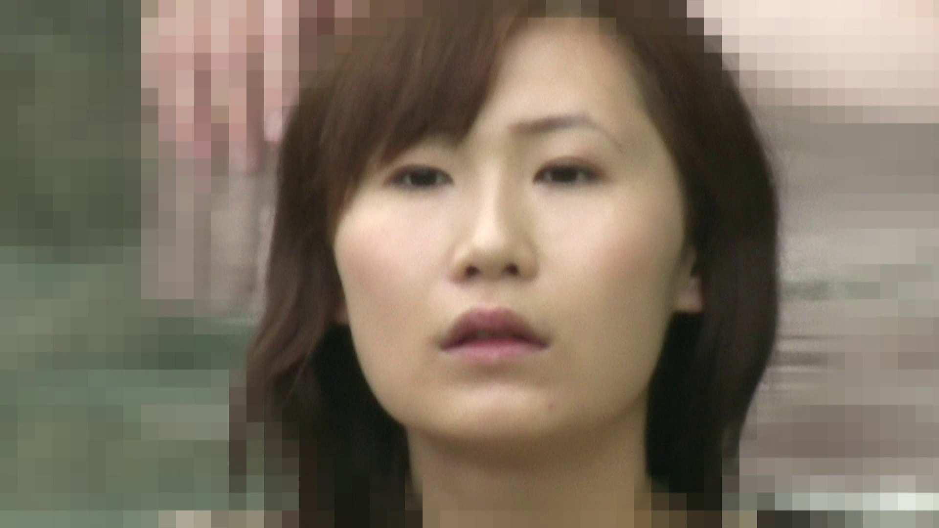 女露天風呂劇場 Vol.28 HなOL  79pic 30