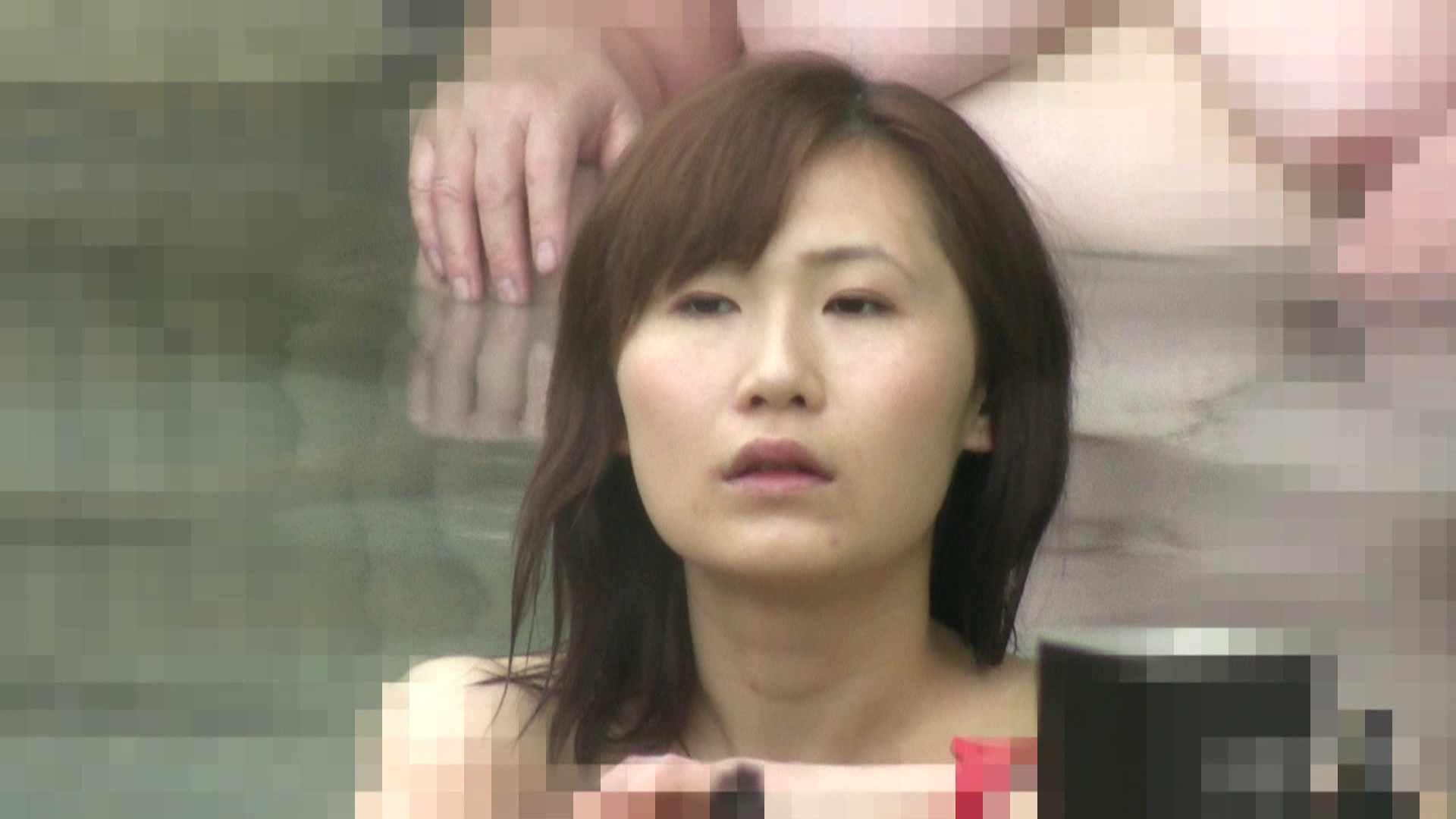 女露天風呂劇場 Vol.28 HなOL   露天  79pic 31