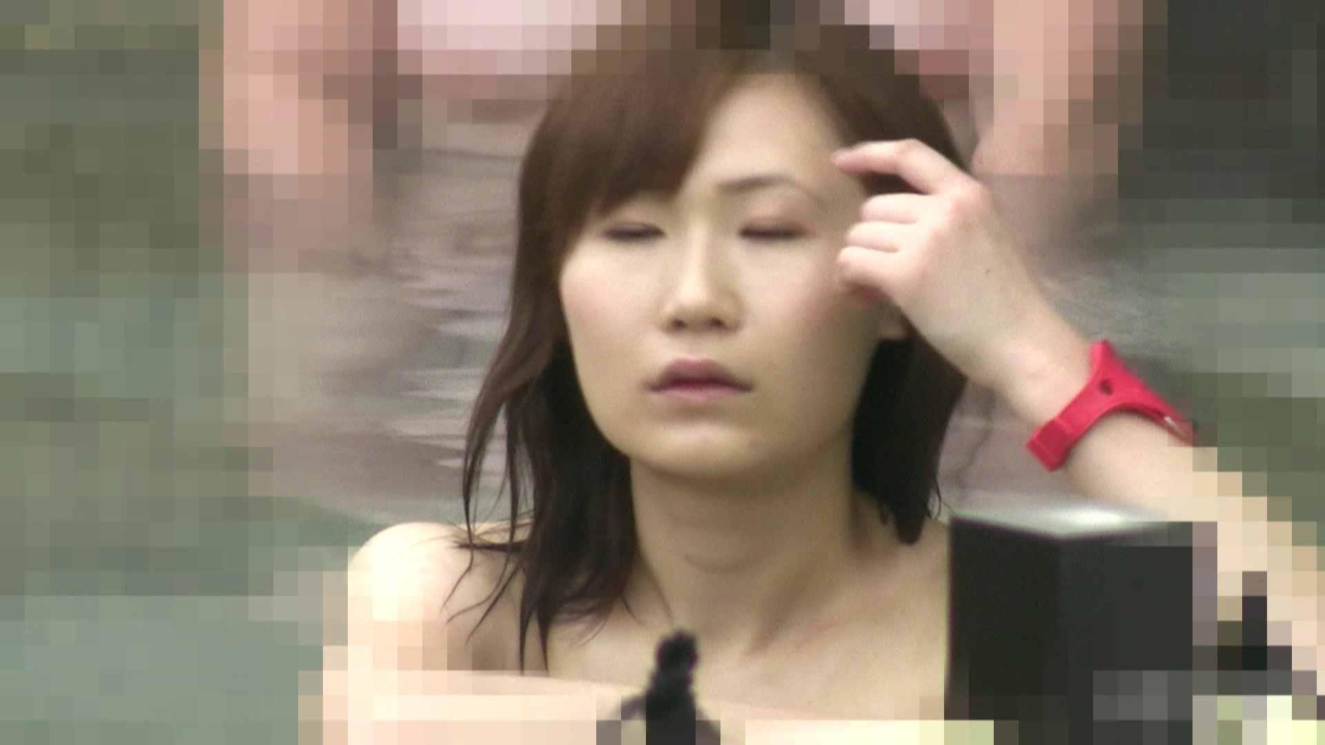 女露天風呂劇場 Vol.28 HなOL  79pic 32