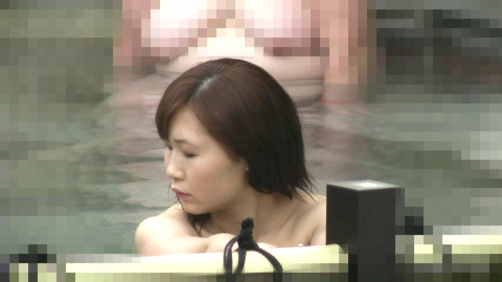 女露天風呂劇場 Vol.28 HなOL  79pic 34