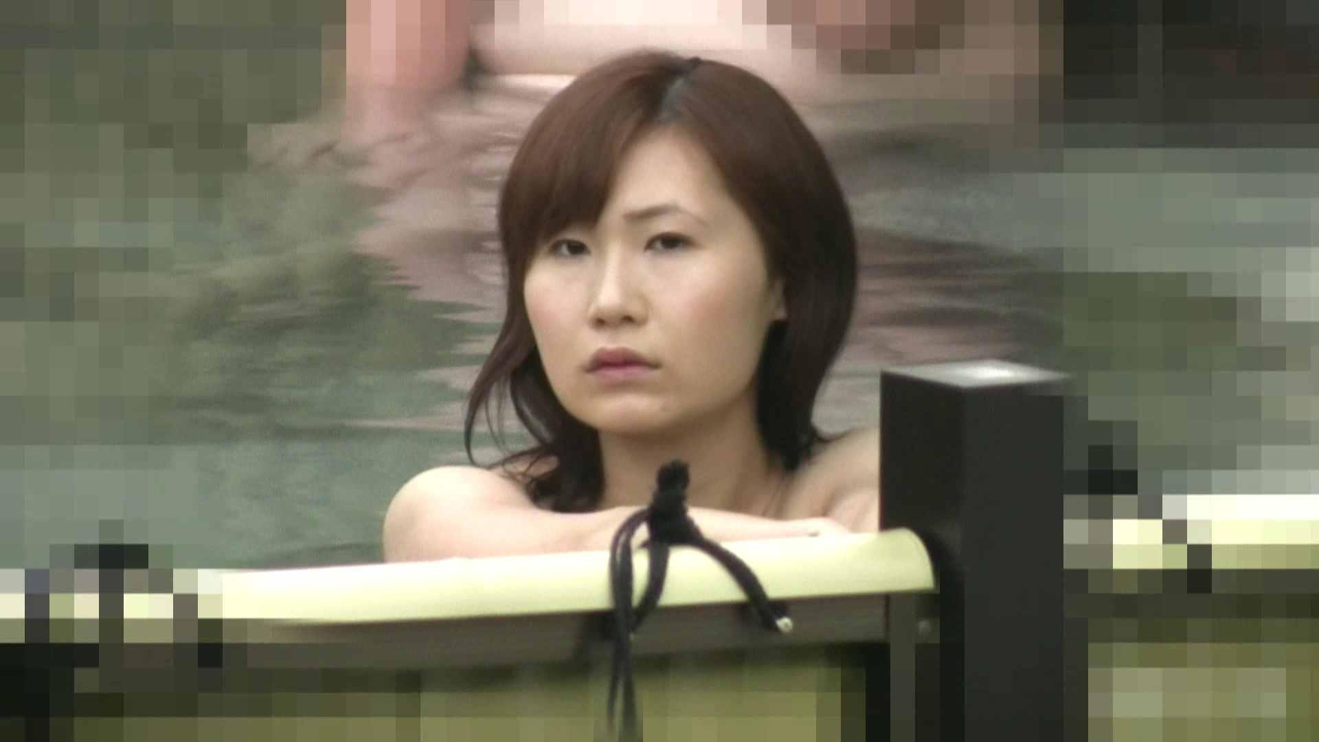 女露天風呂劇場 Vol.28 HなOL   露天  79pic 35