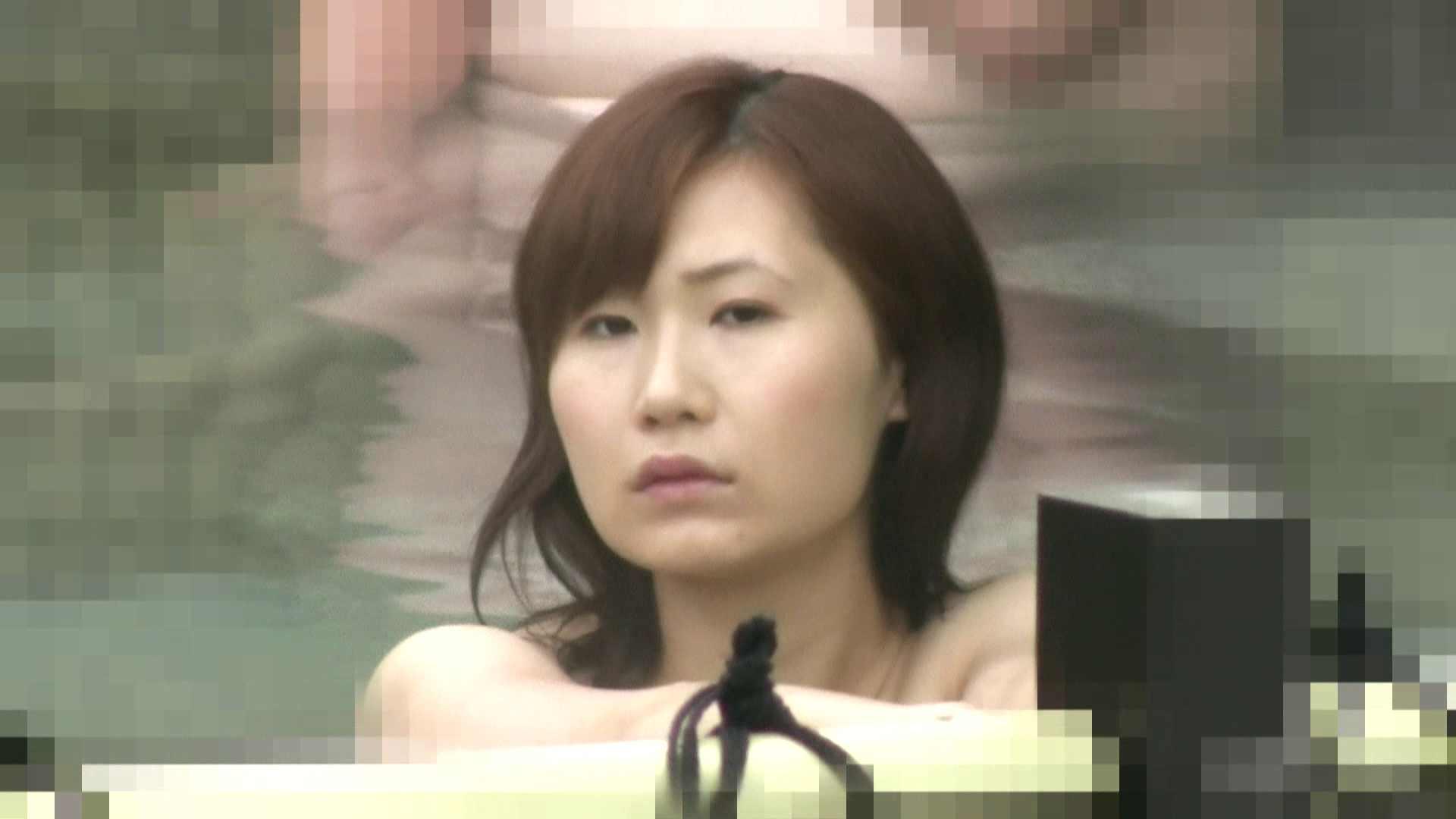 女露天風呂劇場 Vol.28 HなOL  79pic 36