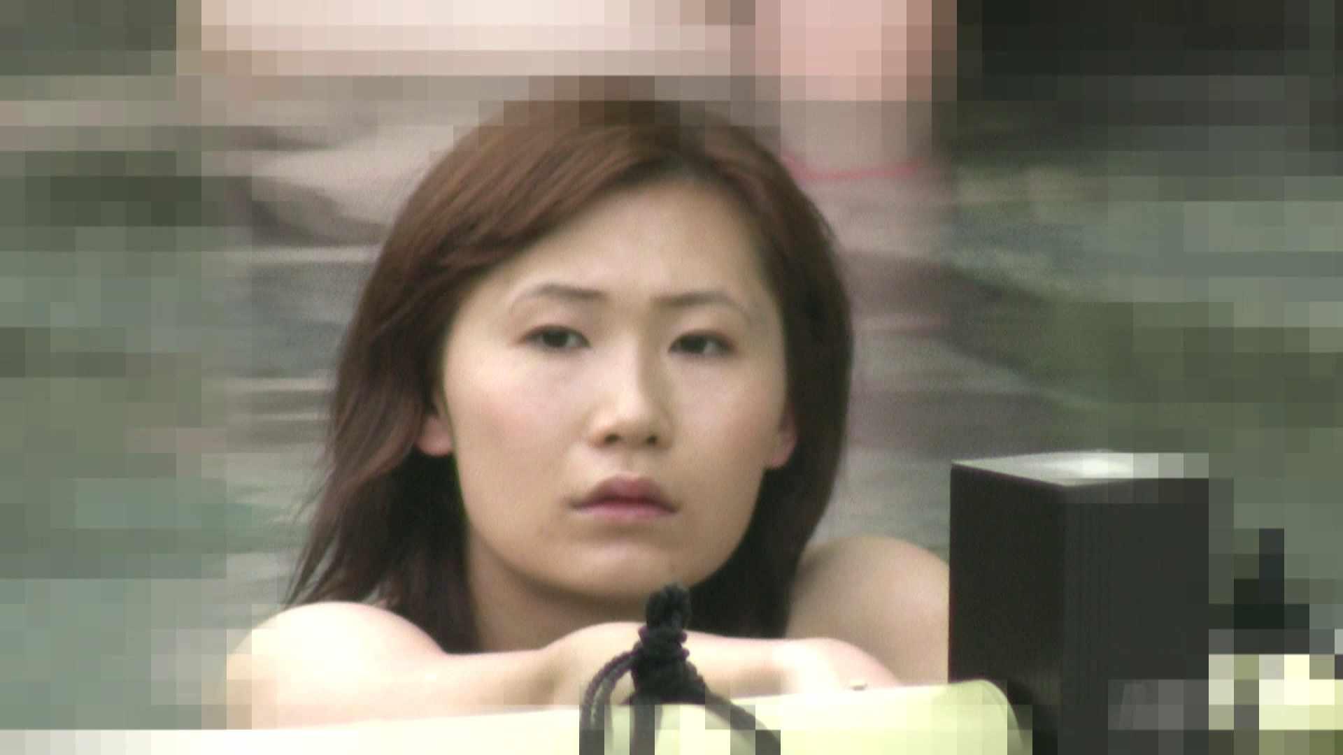 女露天風呂劇場 Vol.28 HなOL  79pic 48