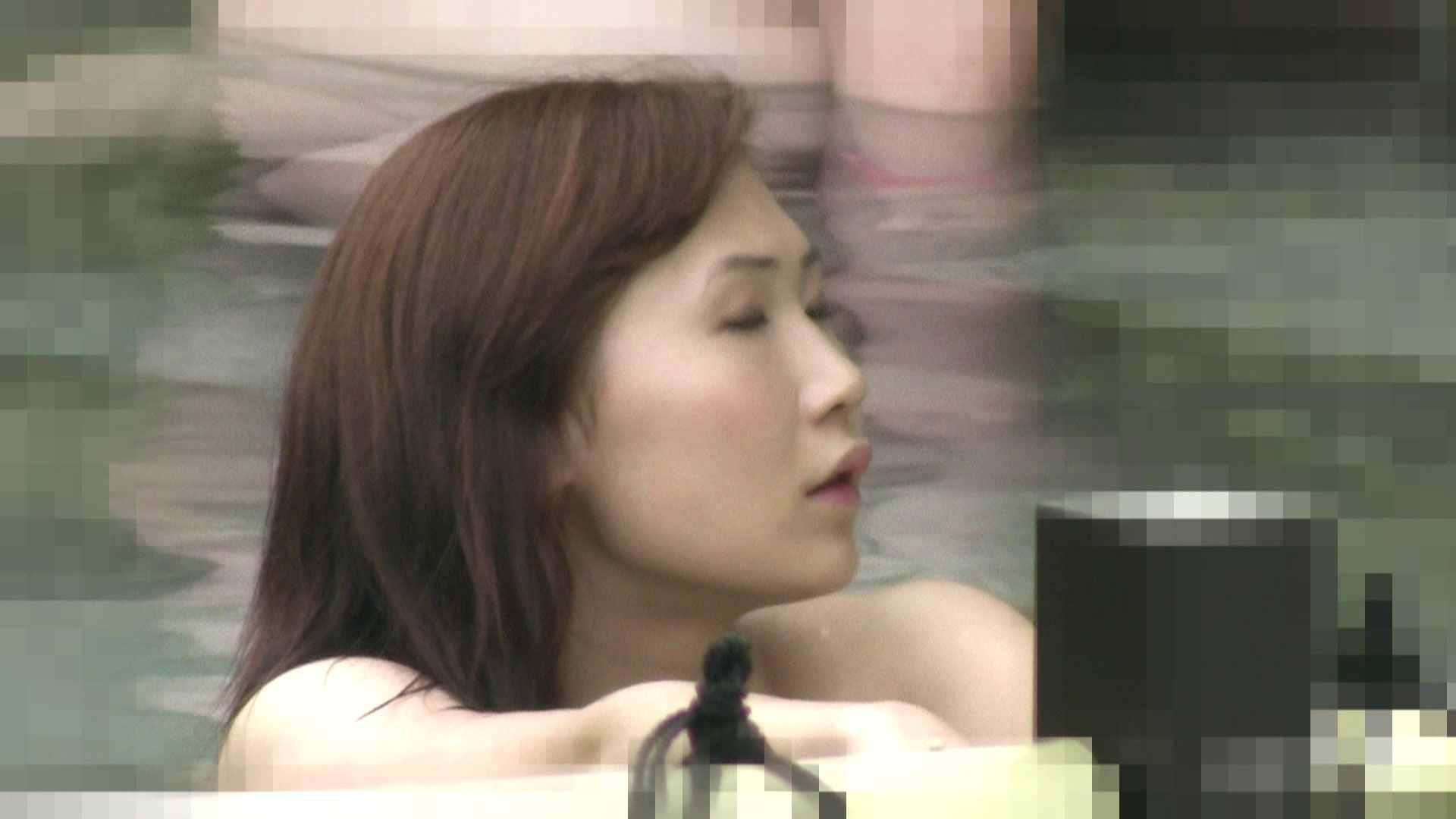 女露天風呂劇場 Vol.28 HなOL   露天  79pic 49
