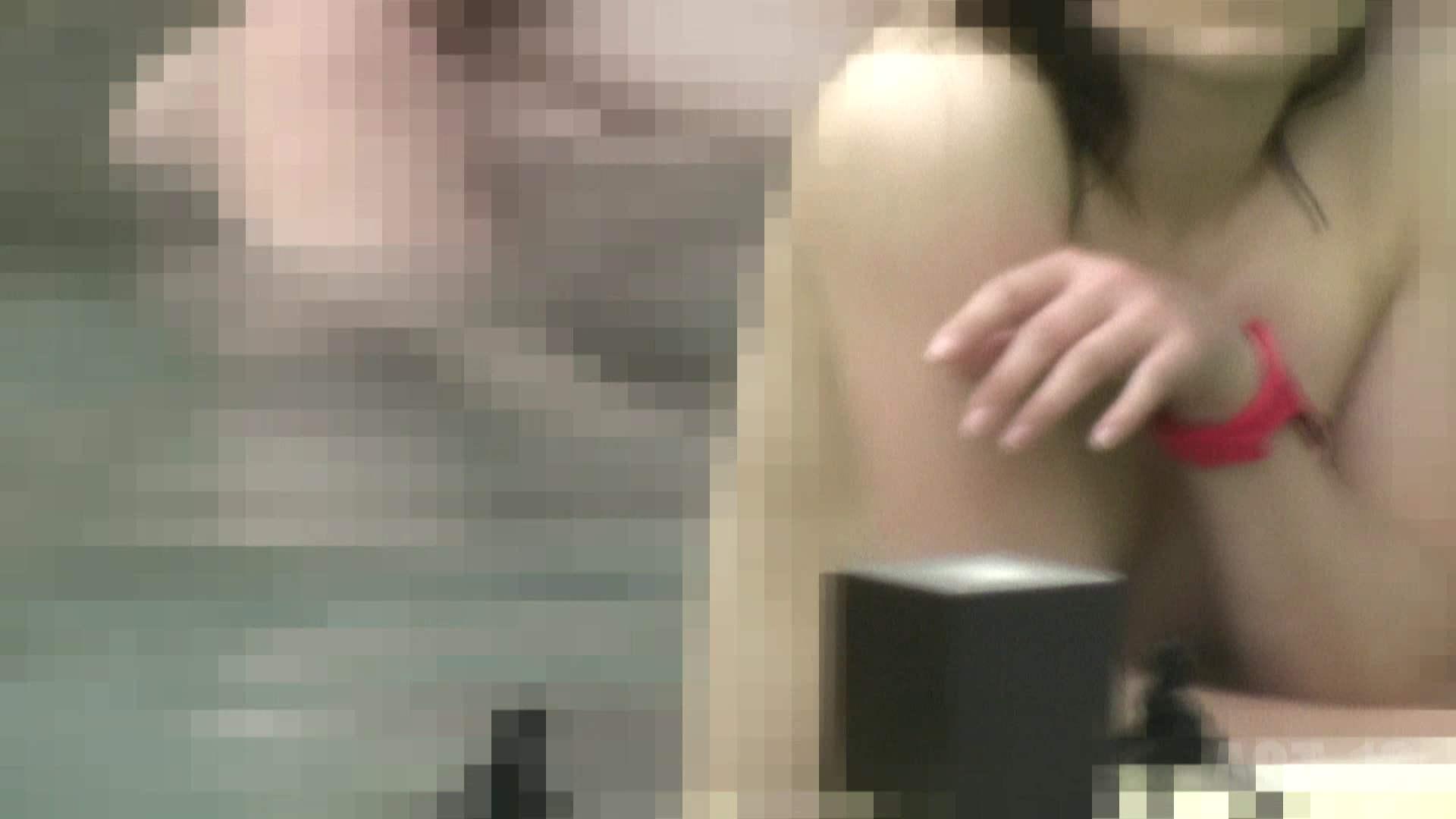 女露天風呂劇場 Vol.28 HなOL   露天  79pic 51