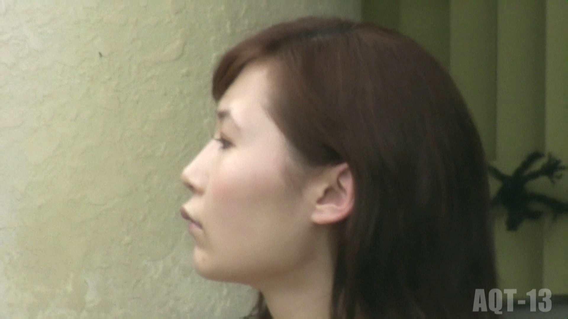 女露天風呂劇場 Vol.28 HなOL  79pic 74