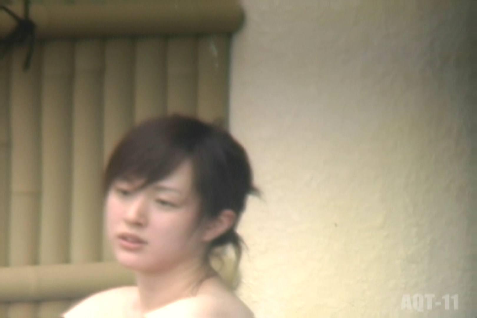 女露天風呂劇場 Vol.40 露天 おまんこ動画流出 88pic 51
