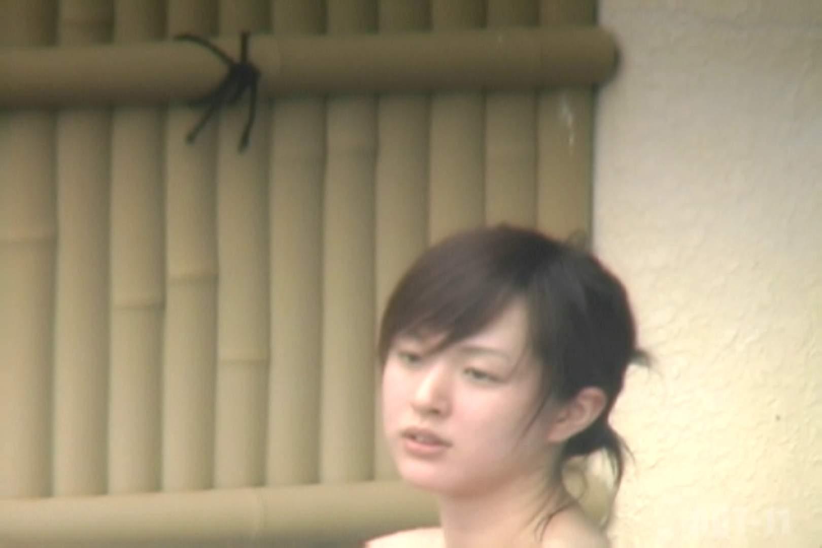 女露天風呂劇場 Vol.40 0  88pic 52