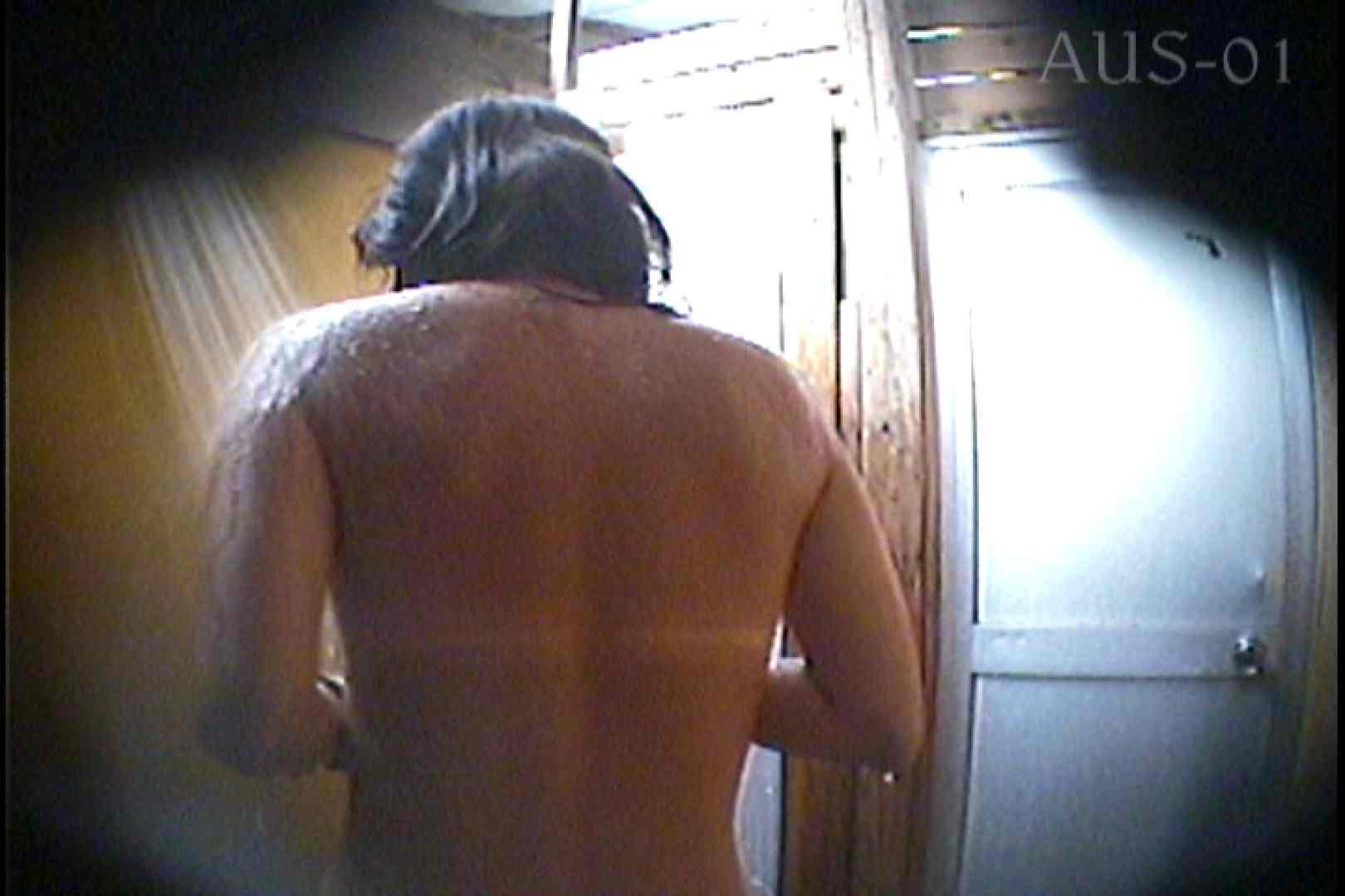海の家の更衣室 Vol.01 Hな美女 戯れ無修正画像 88pic 29
