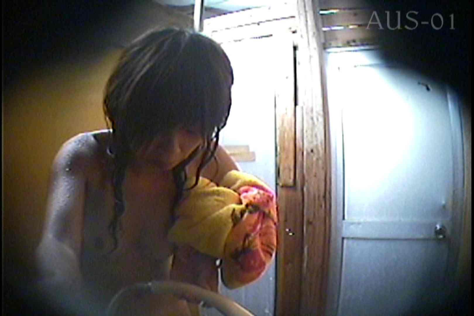 海の家の更衣室 Vol.01 Hな美女 戯れ無修正画像 88pic 53