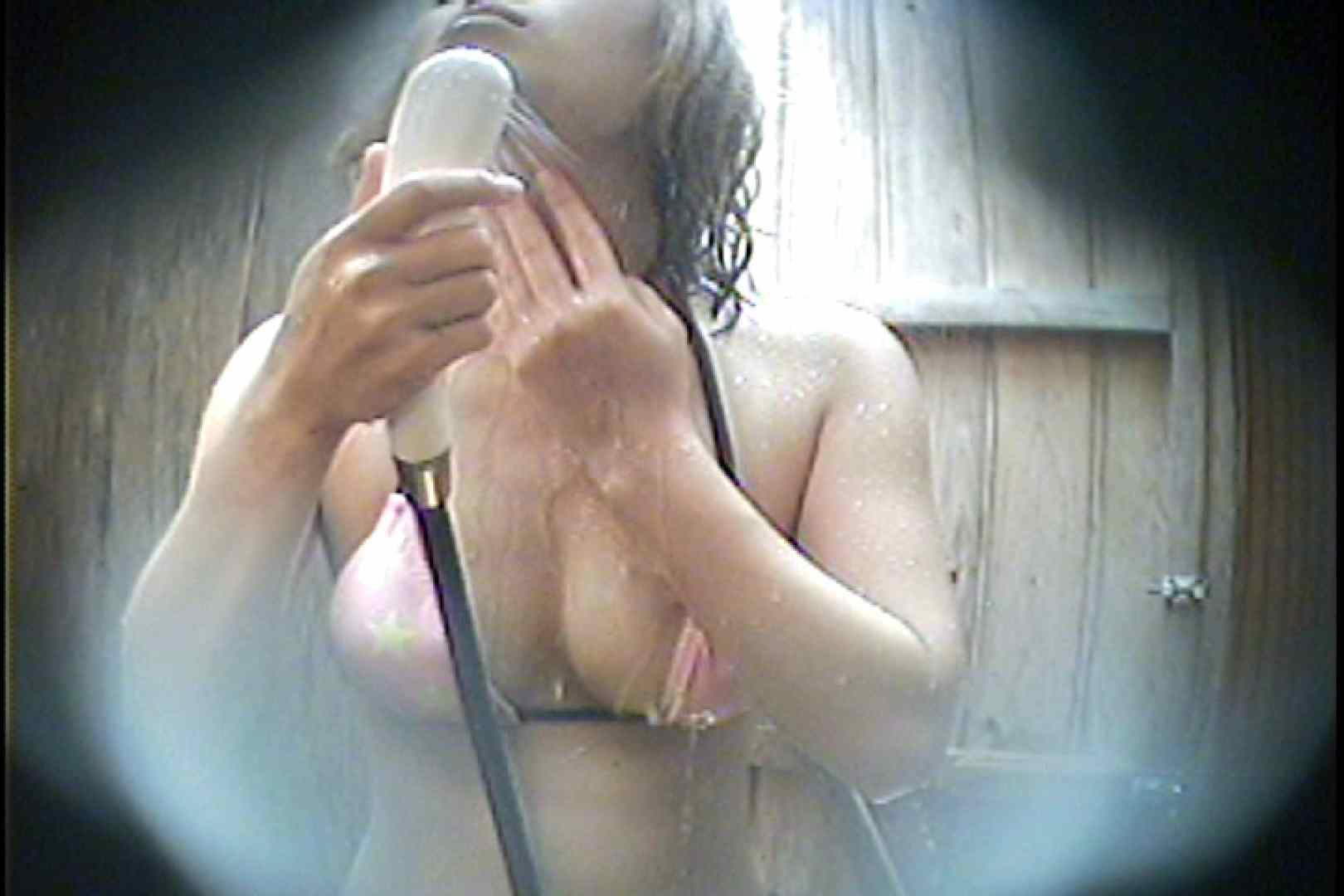 海の家の更衣室 Vol.30 Hな美女 オマンコ無修正動画無料 89pic 70