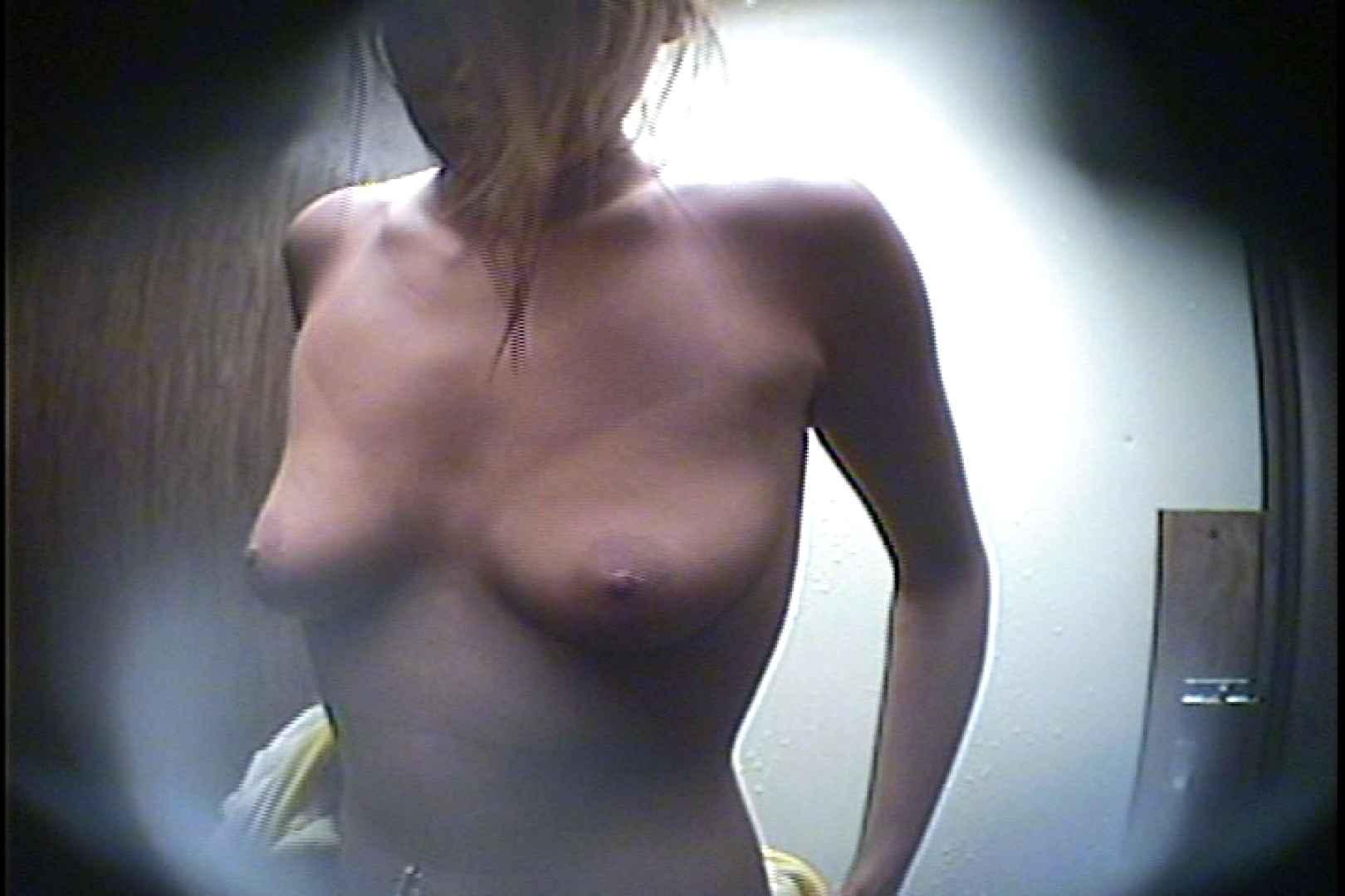 海の家の更衣室 Vol.39 シャワー ぱこり動画紹介 85pic 59