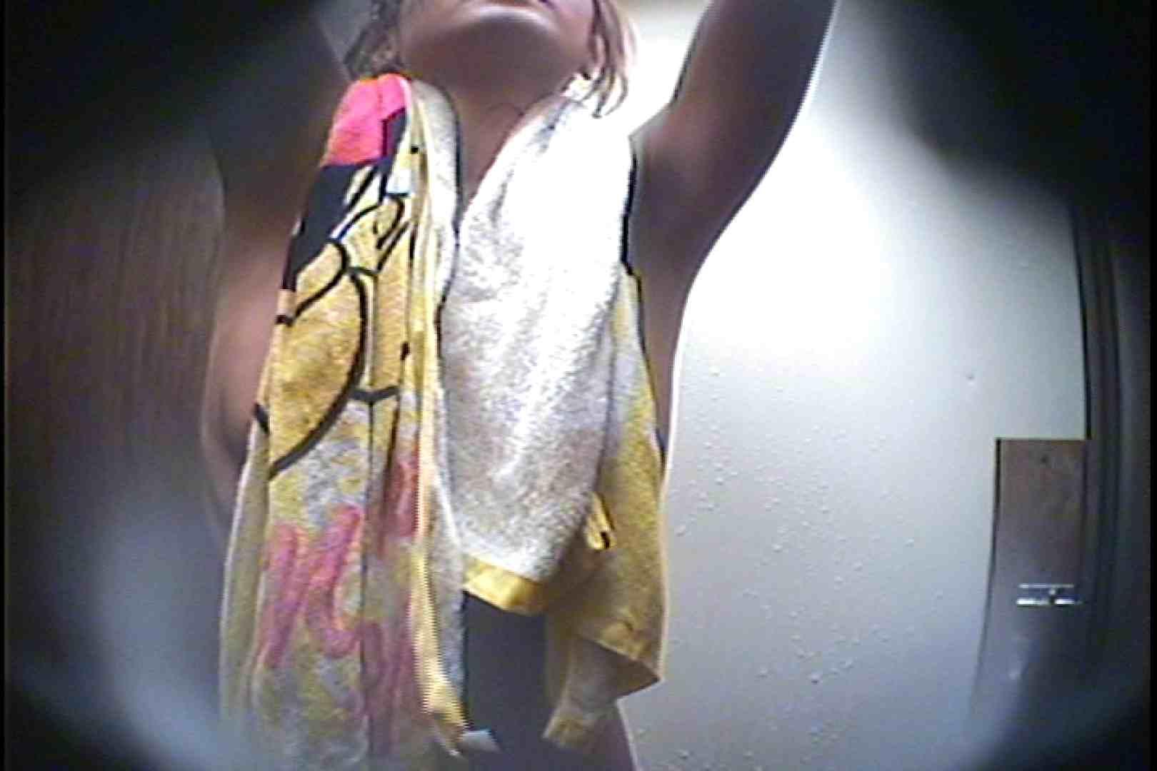 海の家の更衣室 Vol.39 シャワー ぱこり動画紹介 85pic 62