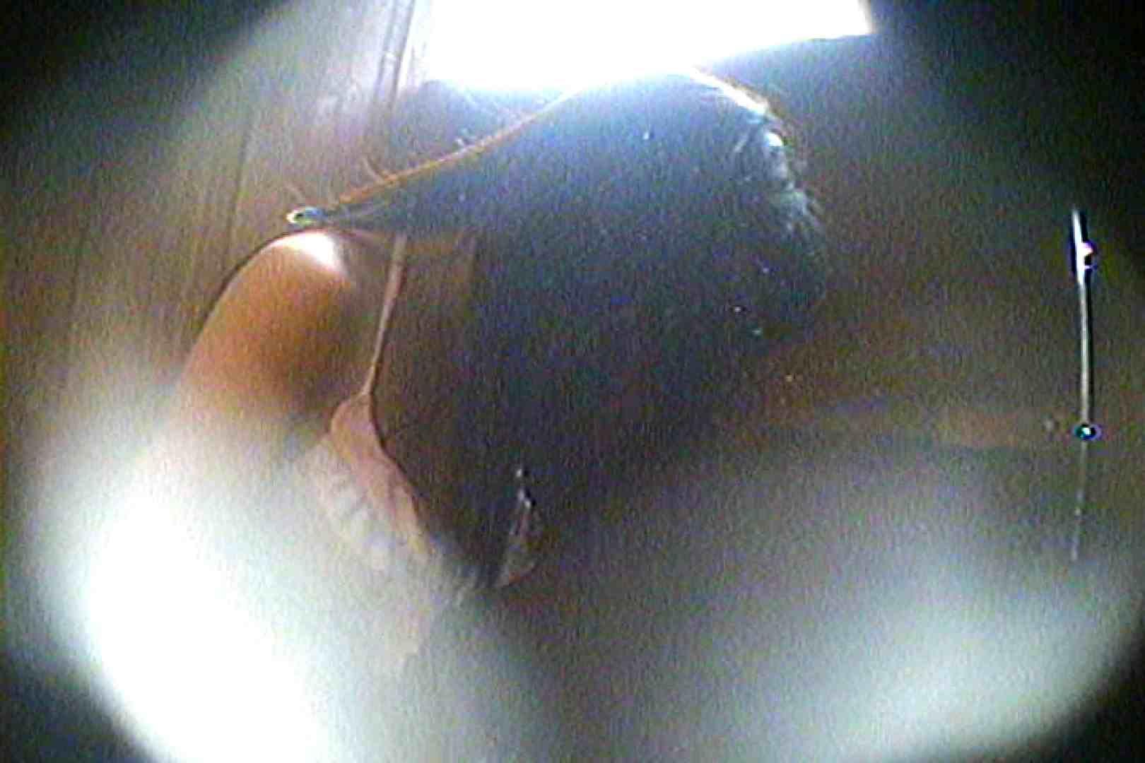 海の家の更衣室 Vol.61 0   Hな美女  101pic 5