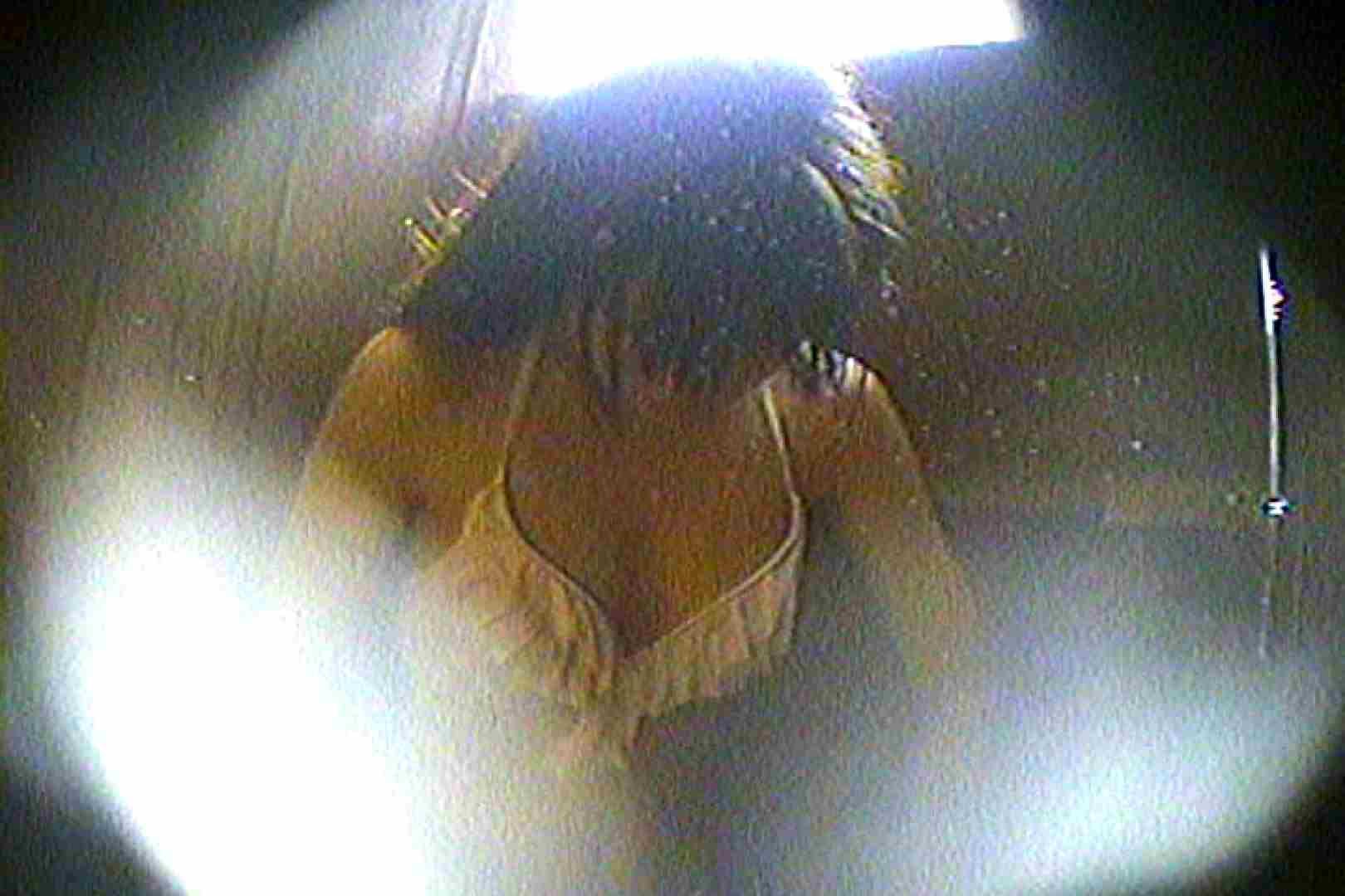海の家の更衣室 Vol.61 HなOL おまんこ動画流出 101pic 30