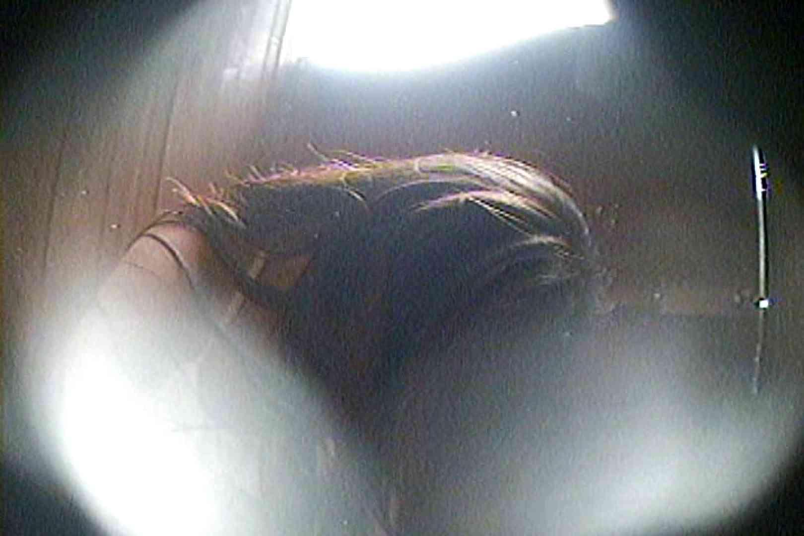 海の家の更衣室 Vol.61 シャワー ワレメ動画紹介 101pic 47