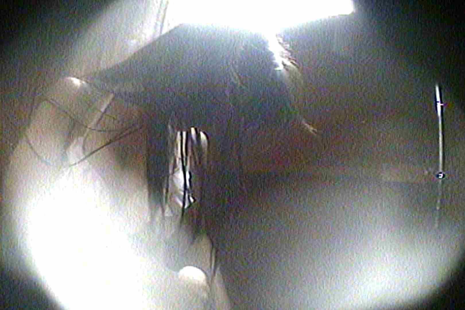 海の家の更衣室 Vol.61 0   Hな美女  101pic 49
