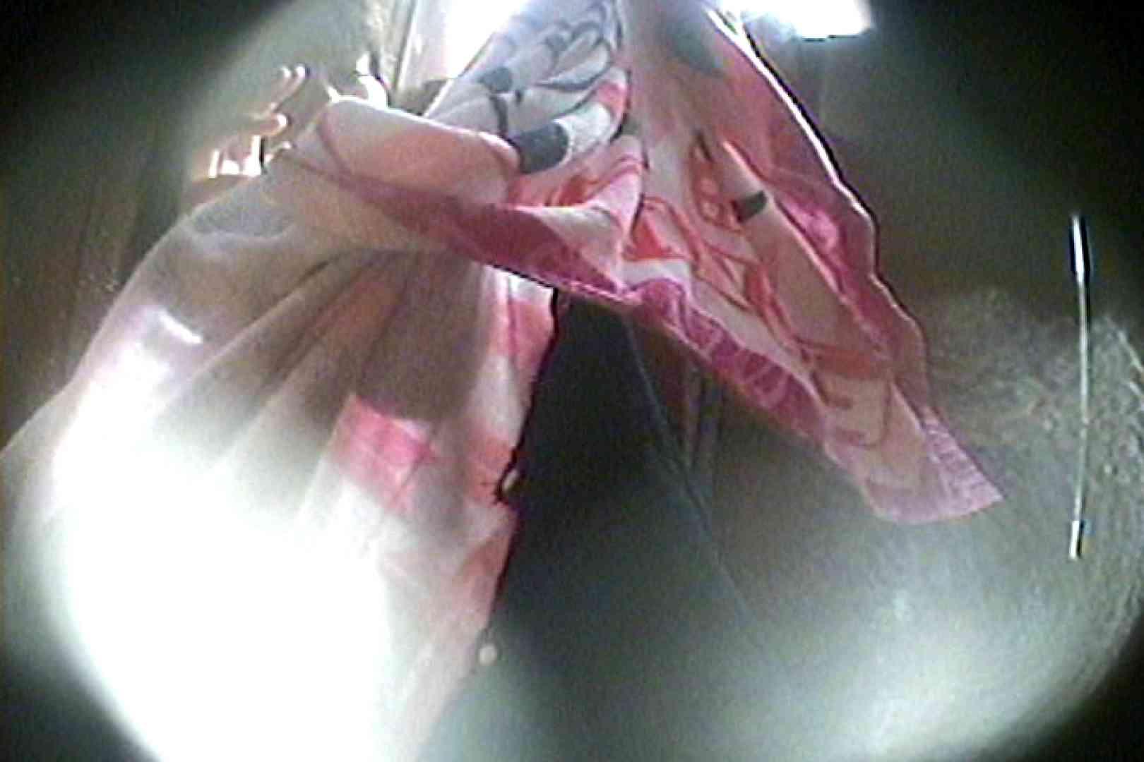 海の家の更衣室 Vol.61 シャワー ワレメ動画紹介 101pic 83