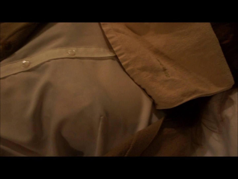 vol.17【ユリナの同級生】美人な朋葉ちゃんをやらせて・・・ 美人 ワレメ無修正動画無料 101pic 4