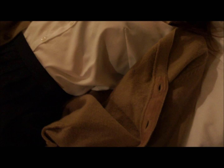 vol.17【ユリナの同級生】美人な朋葉ちゃんをやらせて・・・ 美人 ワレメ無修正動画無料 101pic 30