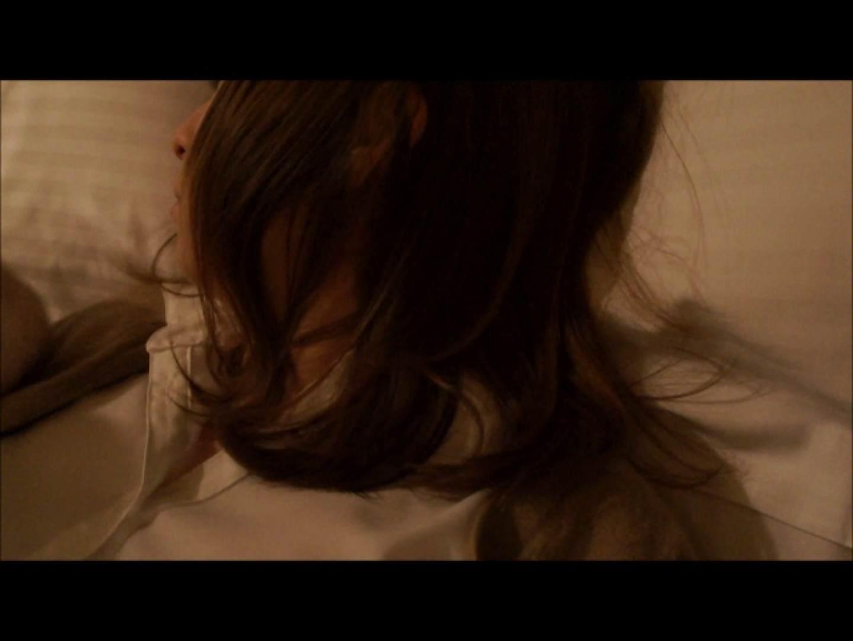 vol.17【ユリナの同級生】美人な朋葉ちゃんをやらせて・・・ 乳首 戯れ無修正画像 101pic 31
