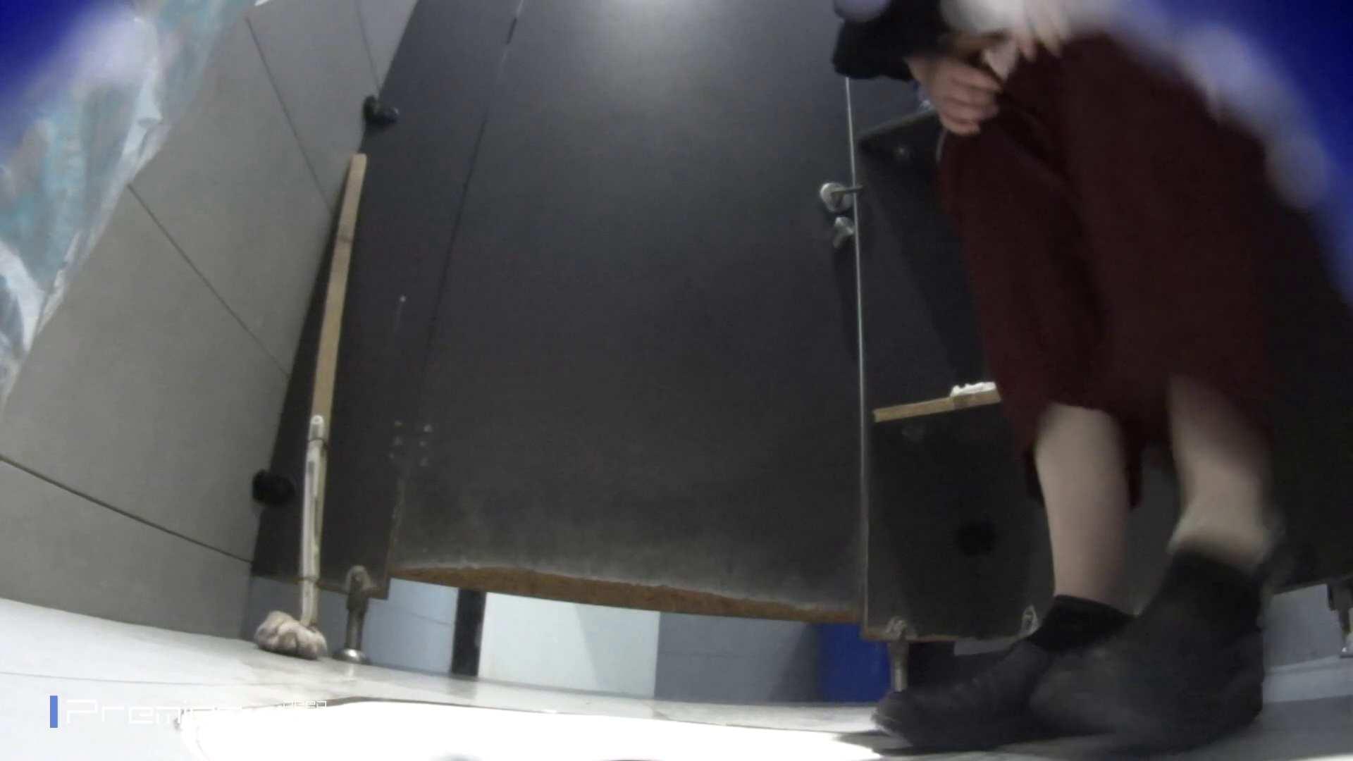 フロントから丸見え! 大学休憩時間の洗面所事情60 Hな美女 セックス画像 87pic 70