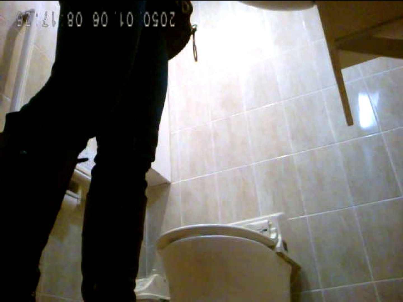 コンビニ洗面所盗撮 vol.008 洗面所 セックス画像 96pic 43
