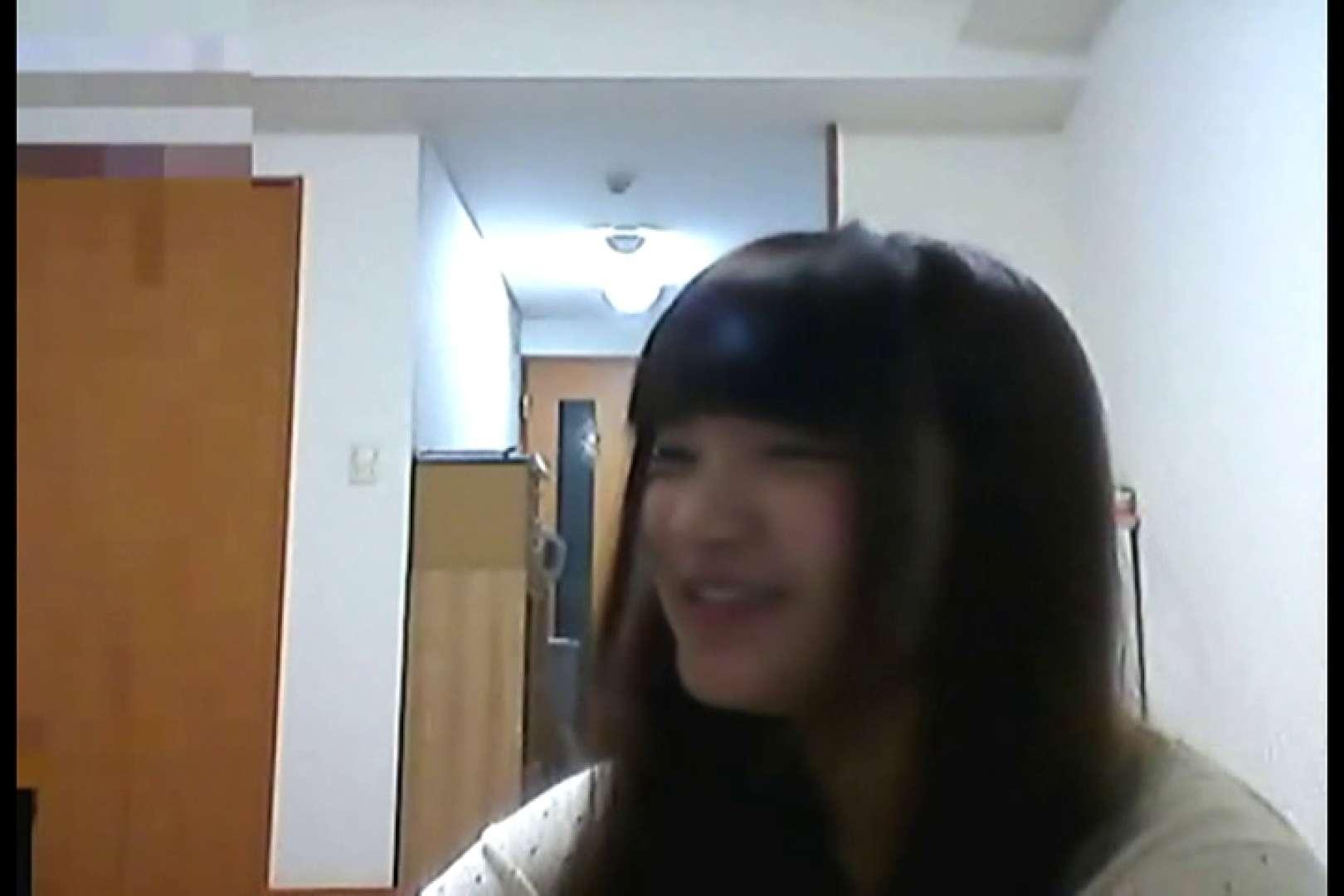 電魔王さんの「盗撮の部屋」sarie Vol.2 HなOL おまんこ無修正動画無料 93pic 2