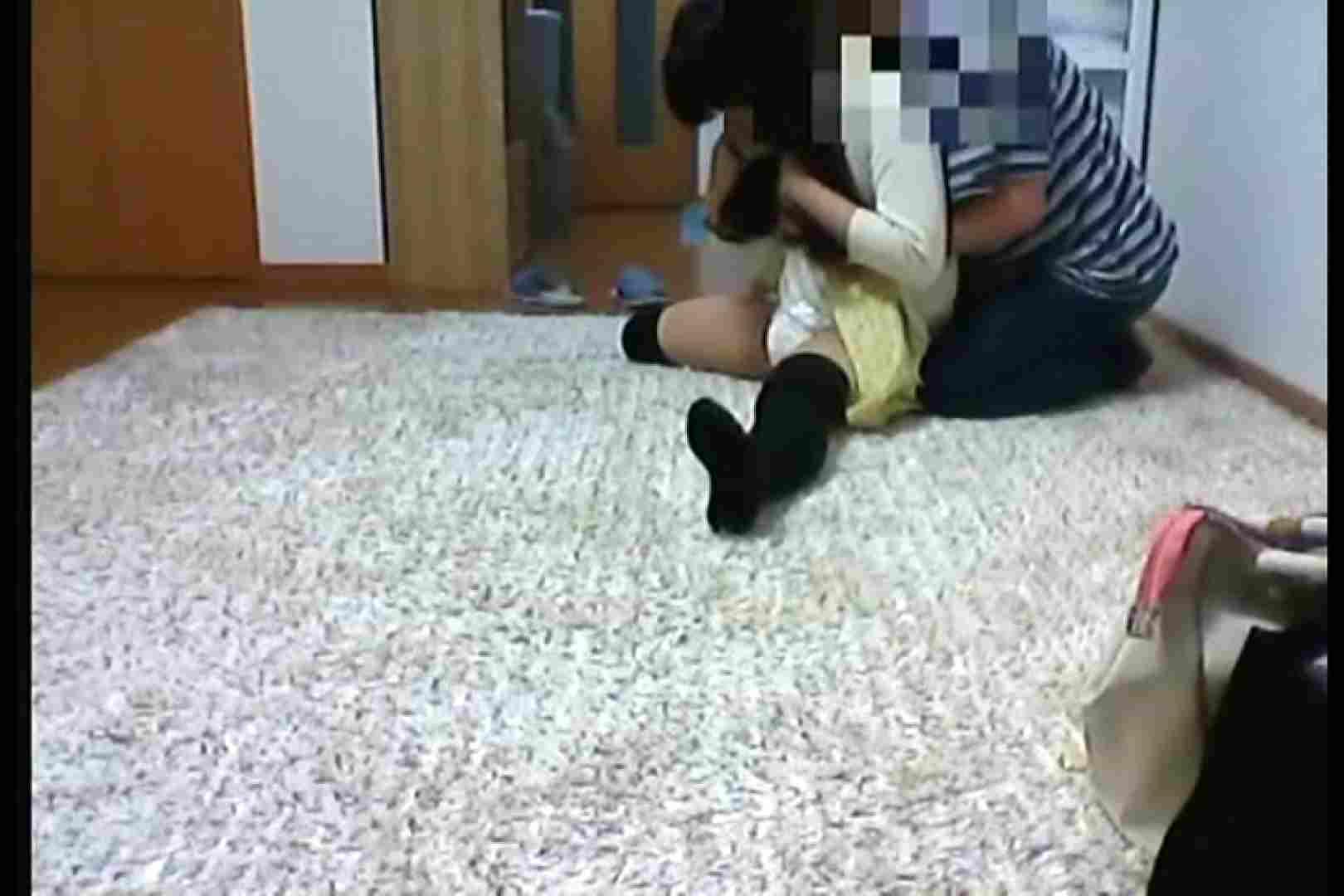 電魔王さんの「盗撮の部屋」sarie Vol.2 HなOL おまんこ無修正動画無料 93pic 26
