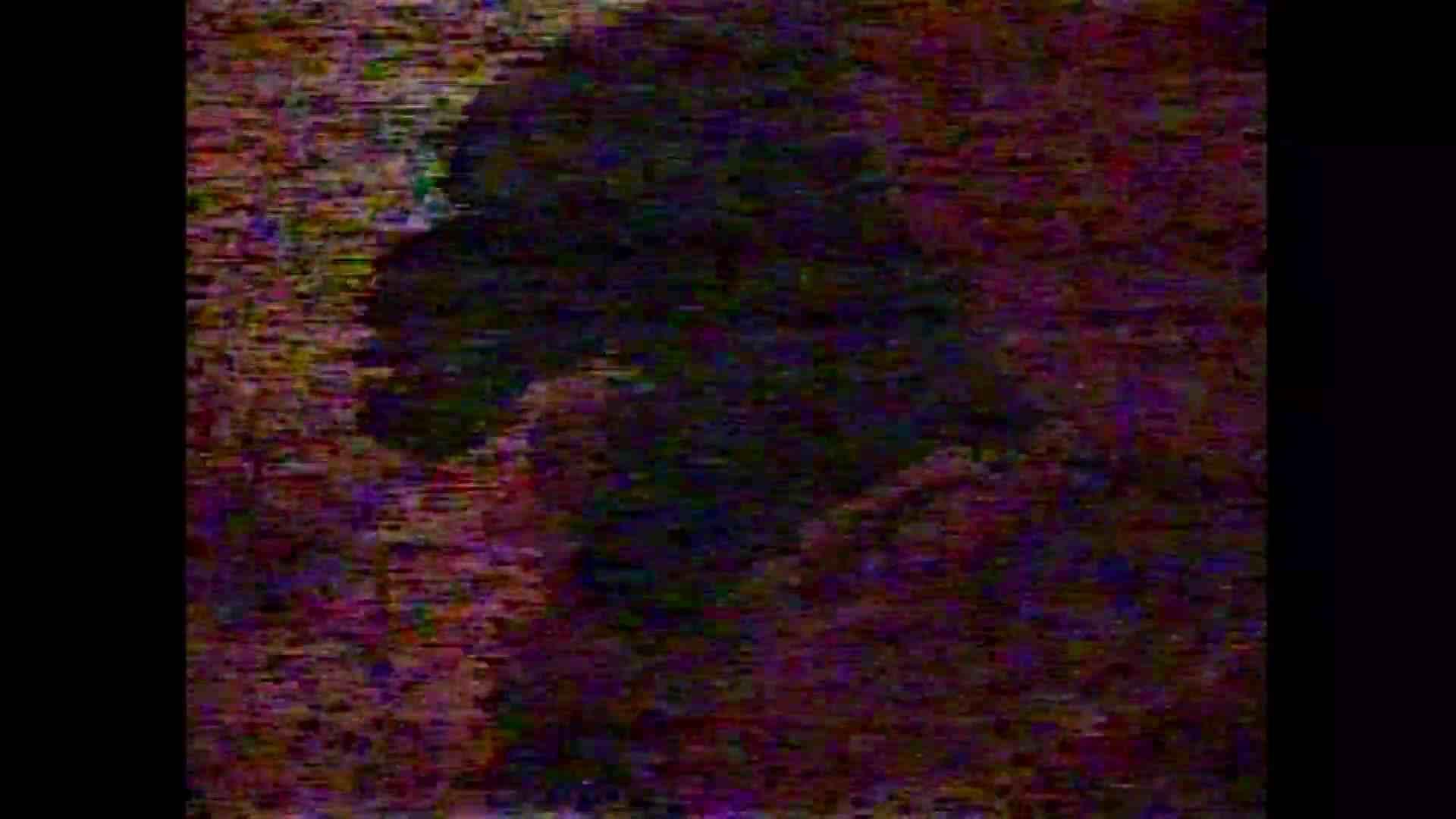 レース場での秘め事 Vol.05 潜入 のぞき動画キャプチャ 80pic 34