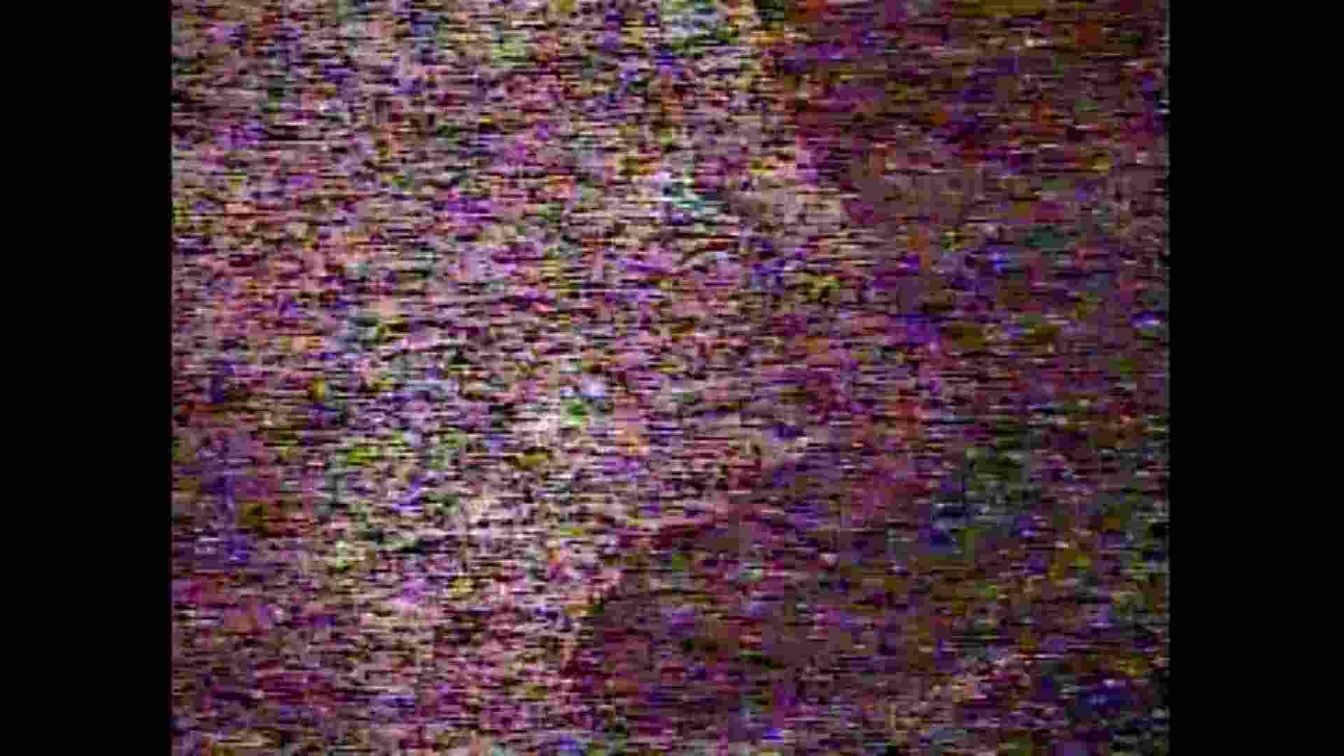 レース場での秘め事 Vol.05 潜入 のぞき動画キャプチャ 80pic 52