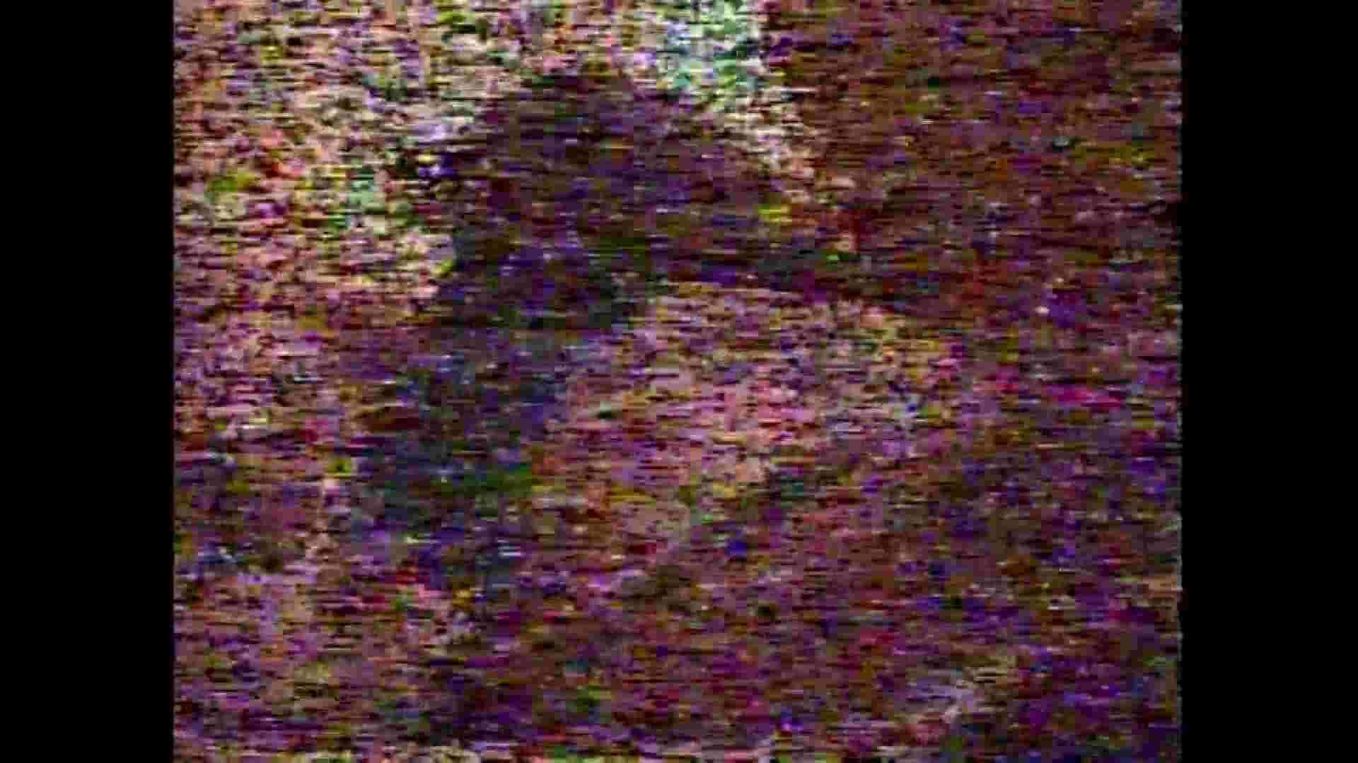 レース場での秘め事 Vol.05 HなOL オメコ動画キャプチャ 80pic 56